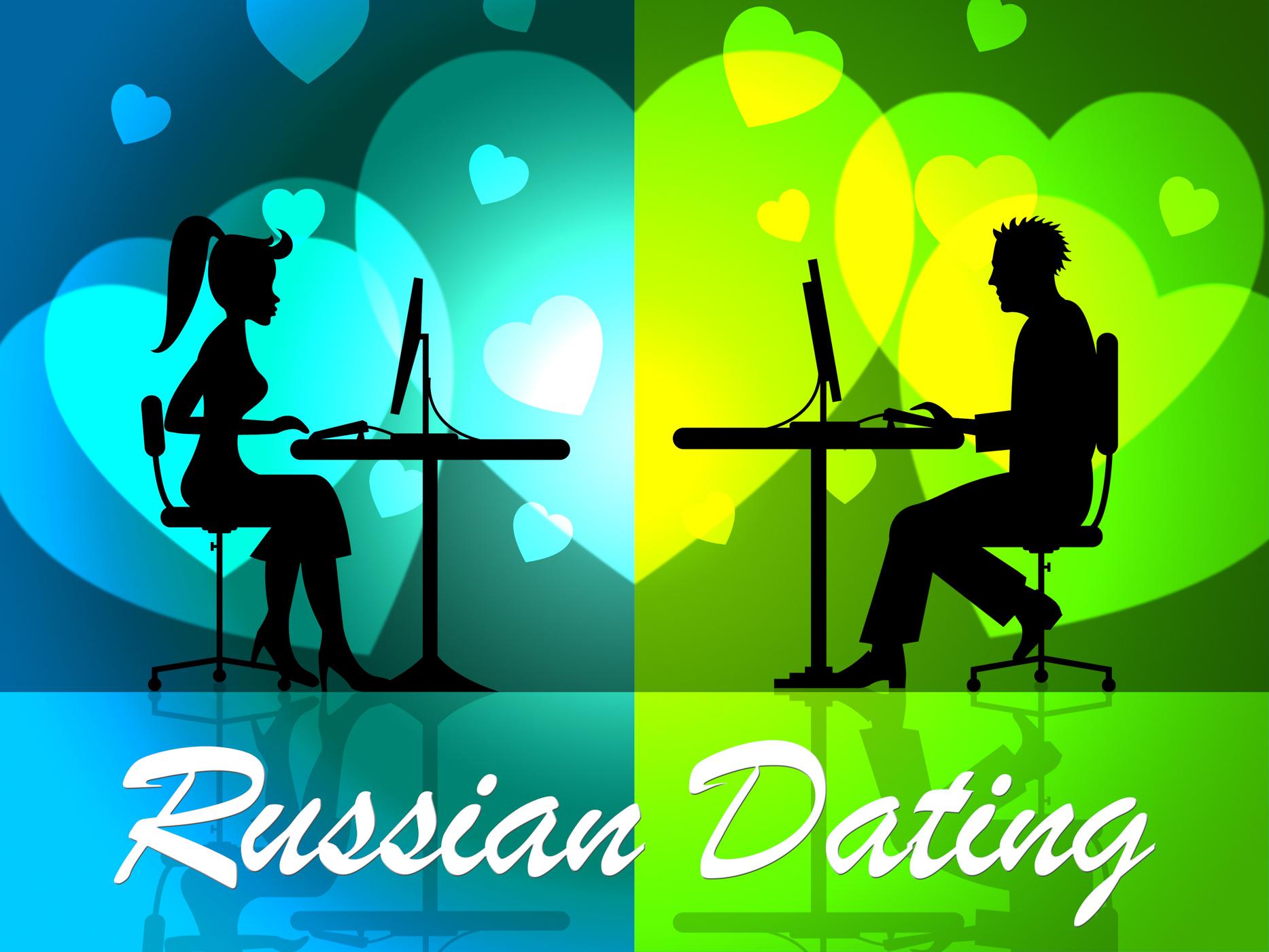 Us uk dating app