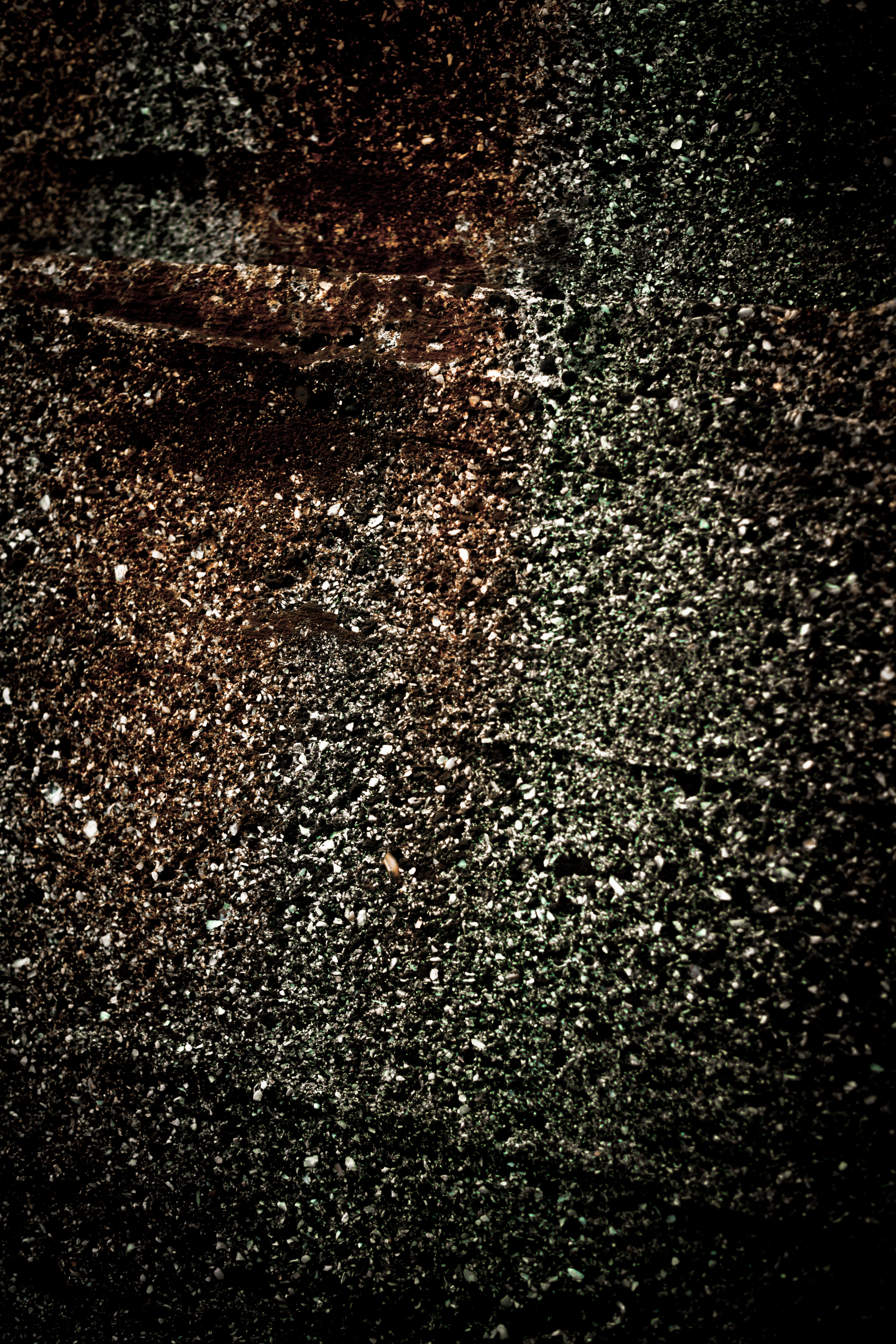 Rust stained concrete texture, Concrete, Dark, Grunge, Grungy, HQ Photo