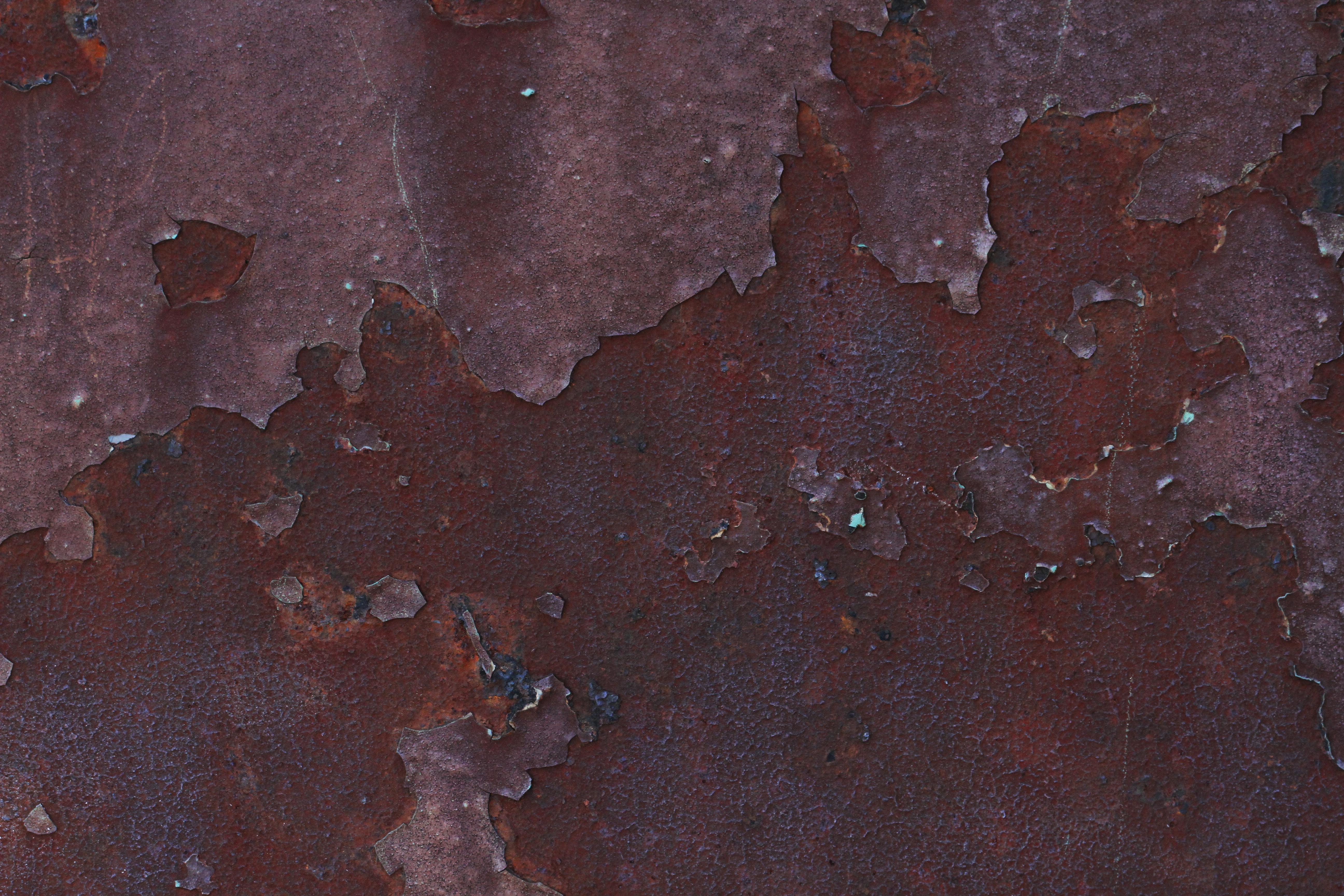 Rust Texture, Corrosion, Damaged, Freetexturefrida, Grunge, HQ Photo