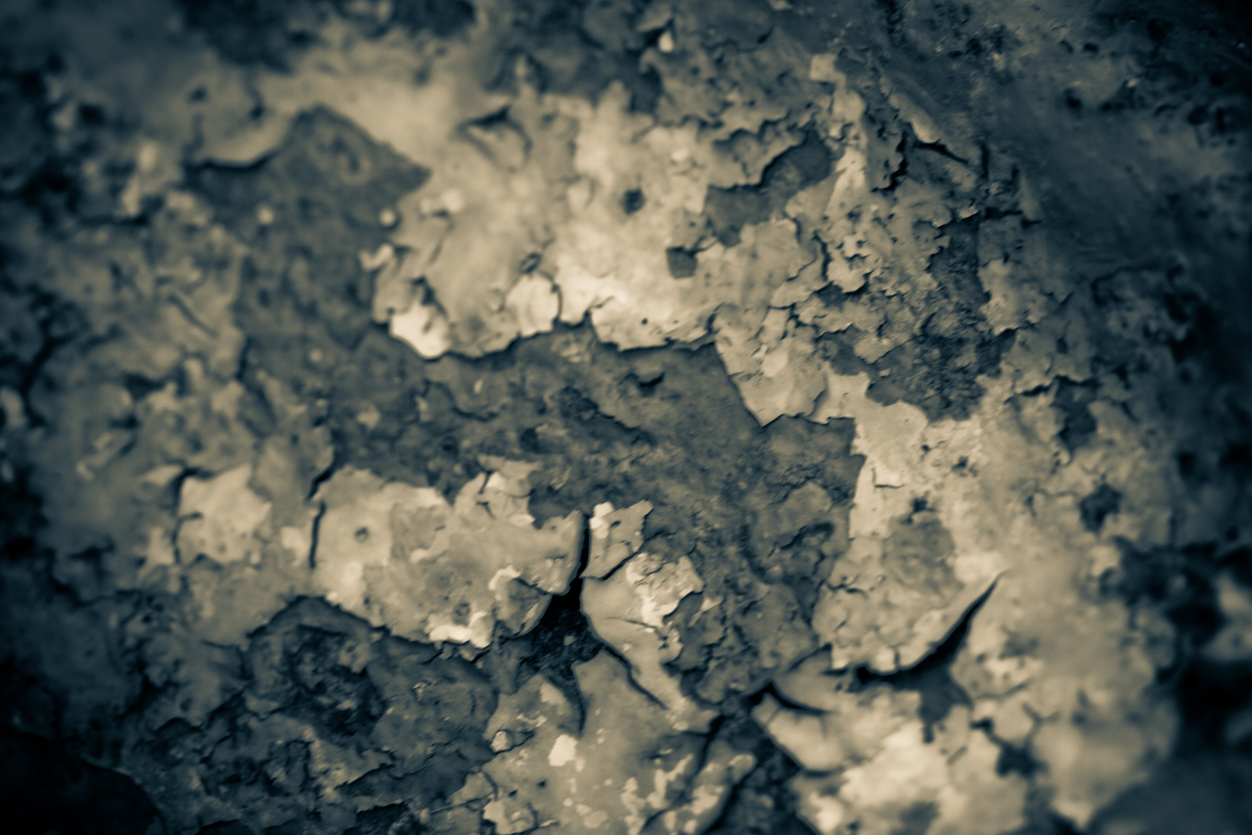 Rusted metal, Corroded, Dark, Detail, Flakes, HQ Photo
