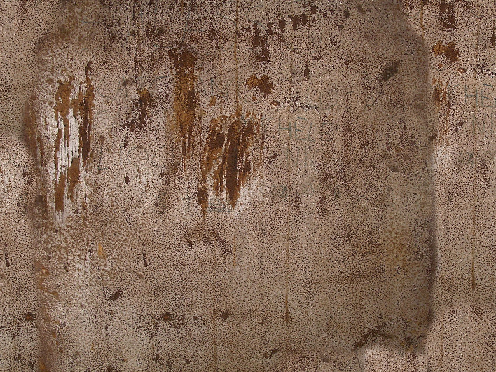 Brown Rusted Metal Very Old Texture Backgrounds | Beautiful body art ...