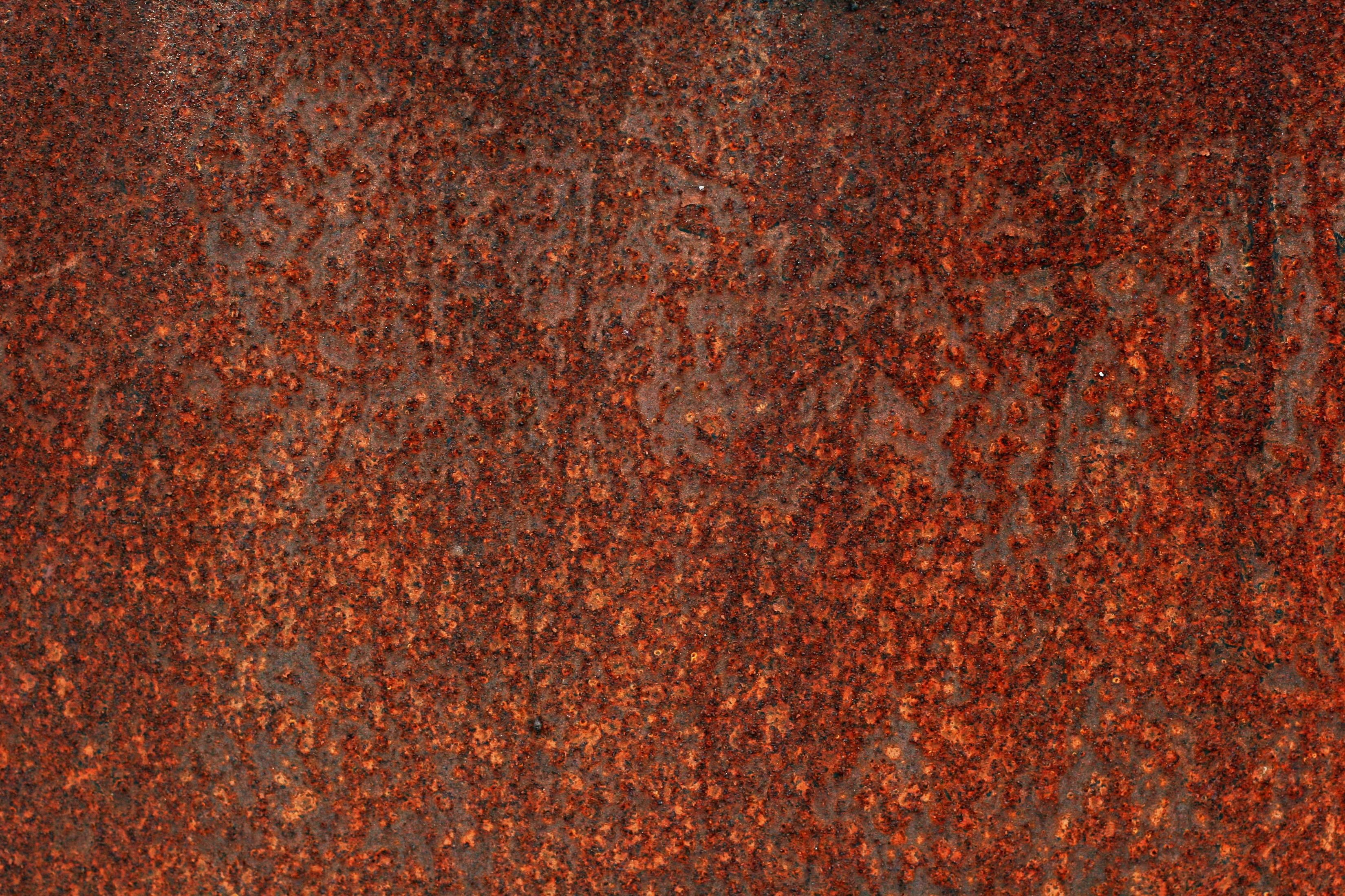 Free Texture - Rusty Metal Background | Metal Textures | Pinterest ...