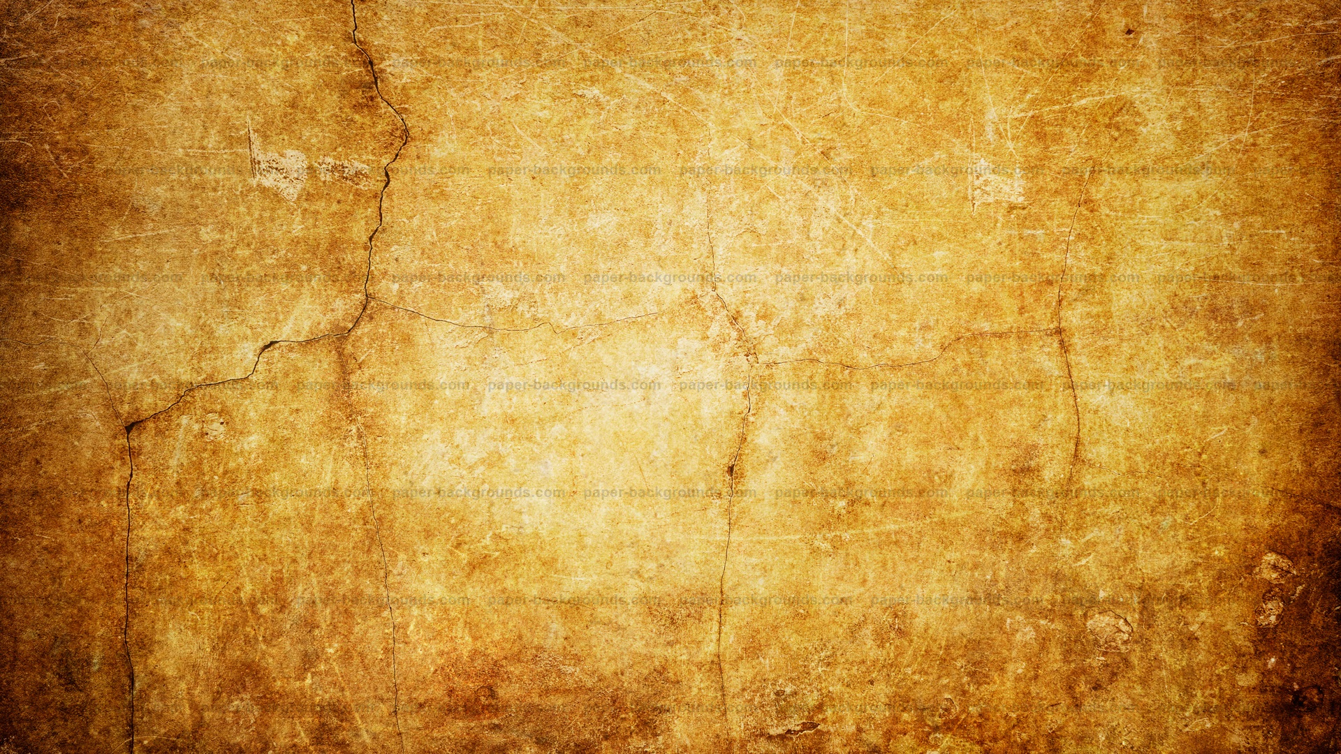 Paper Backgrounds   abstract background   Royalty Free HD Paper ...