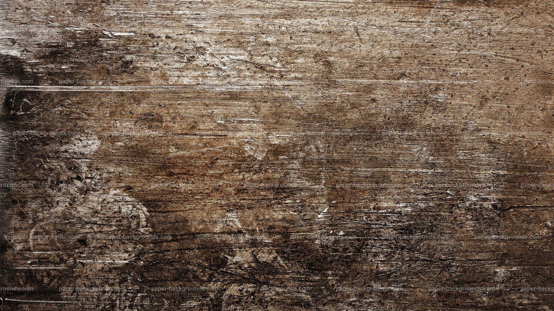 Paper Backgrounds   rusty metal texture   Royalty Free HD Paper ...