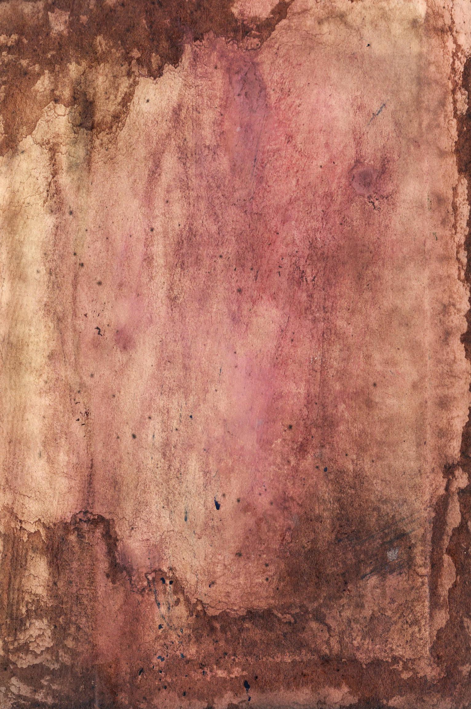 Free High Resolution Textures - gallery - vpaper14 | •Digi Editing ...