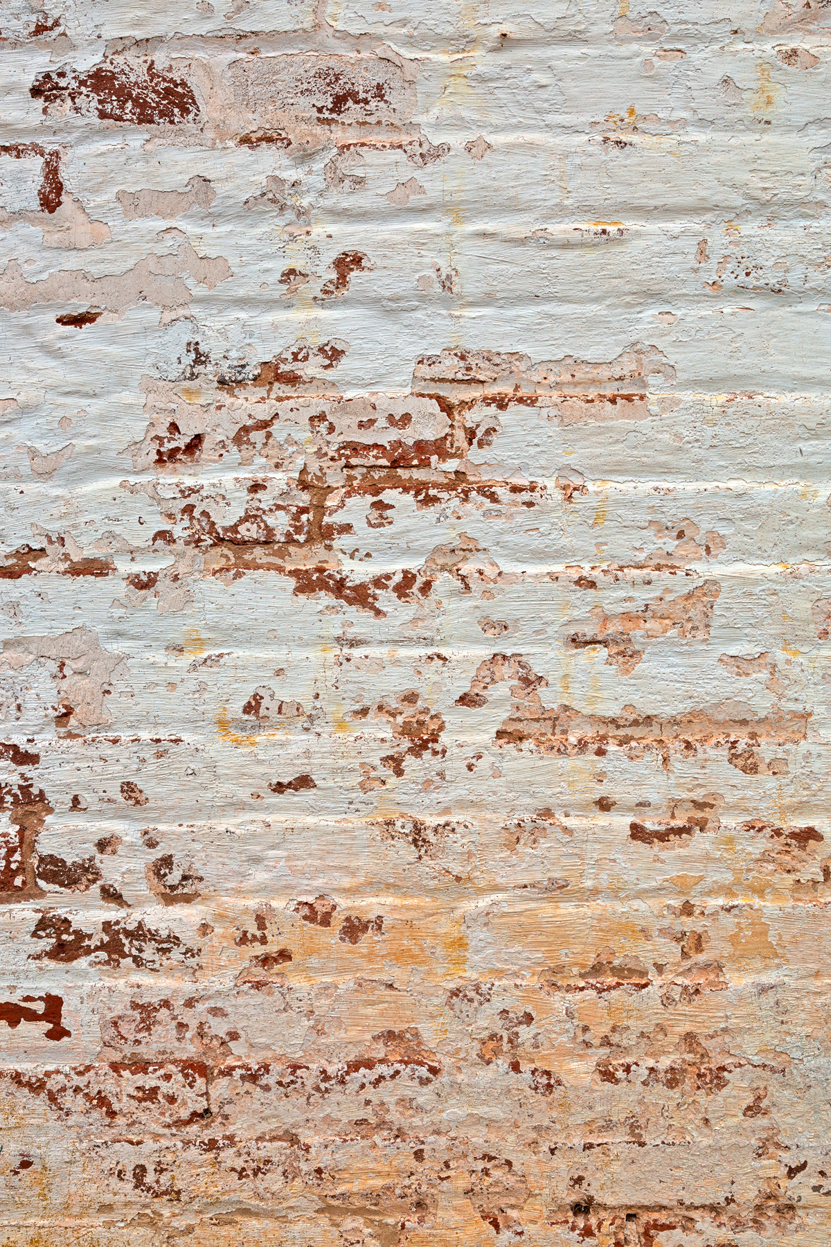 Rustic lockhouse wall - hdr texture photo
