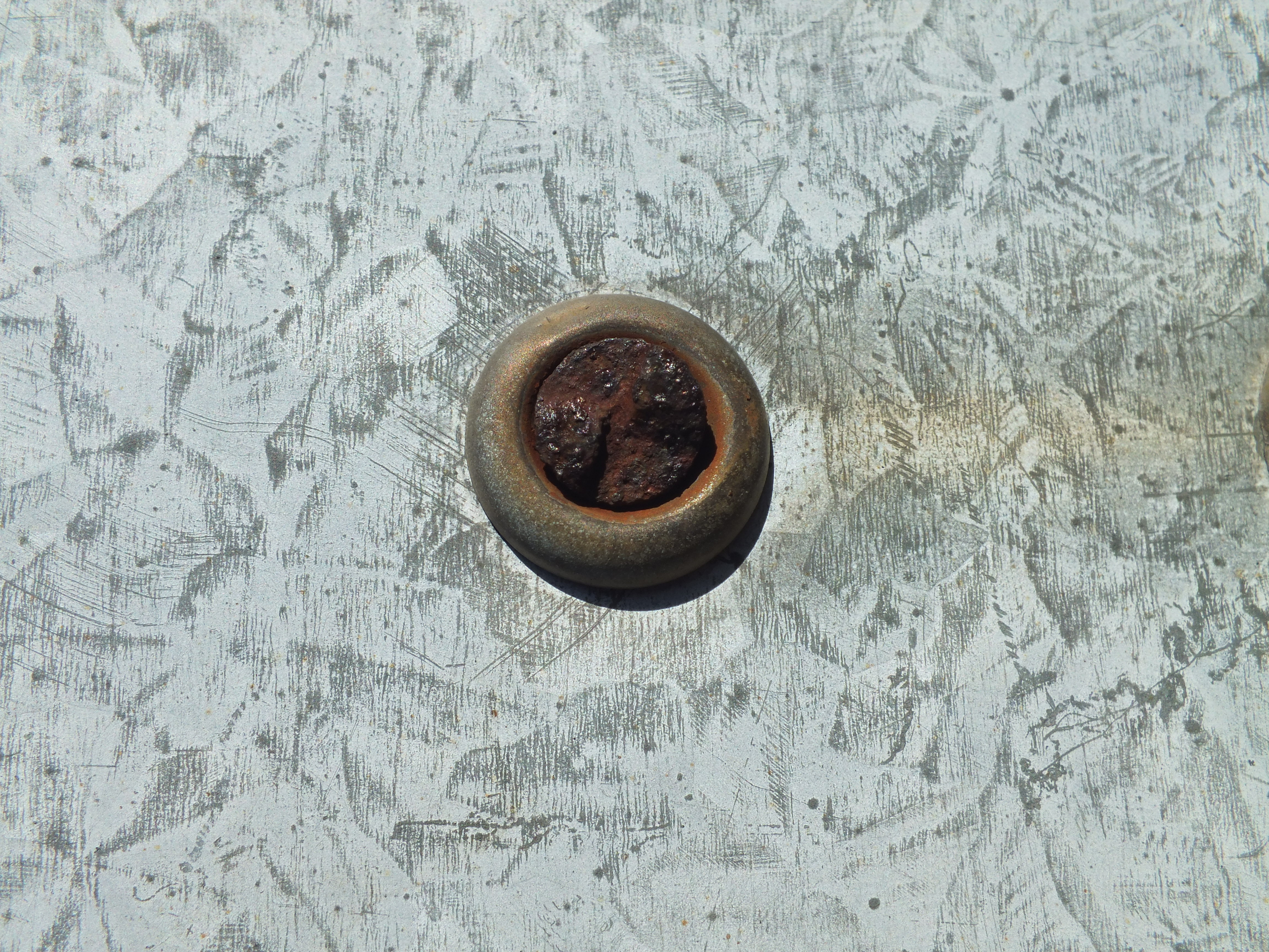 Rusty Screw, Metal, Rusty, Screw, HQ Photo