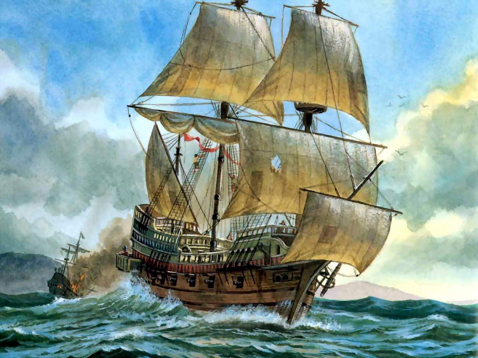 SAILING SHIPS | actor | Pinterest | Sailing ships
