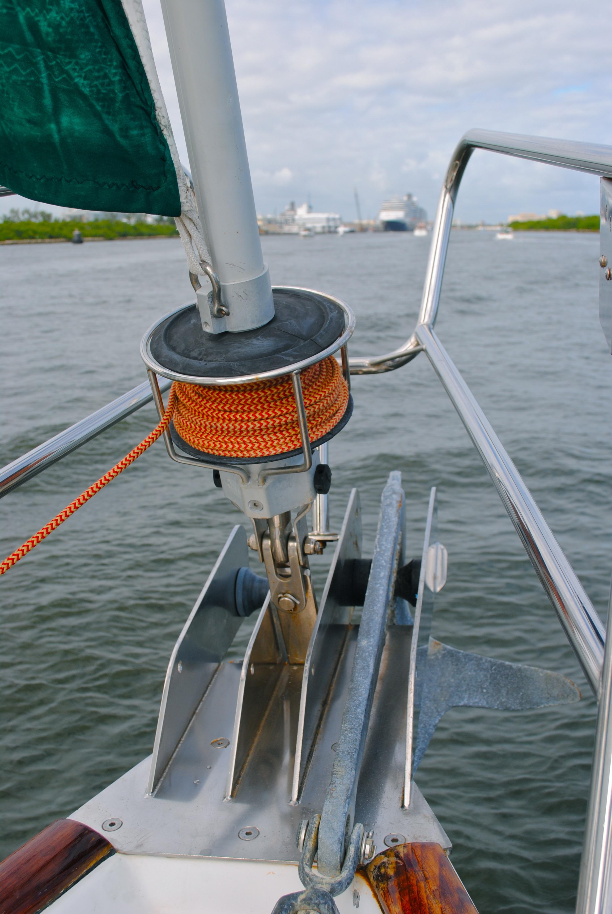 Free Images : boat, vehicle, mast, rigging, sailboat, nautical, sail ...