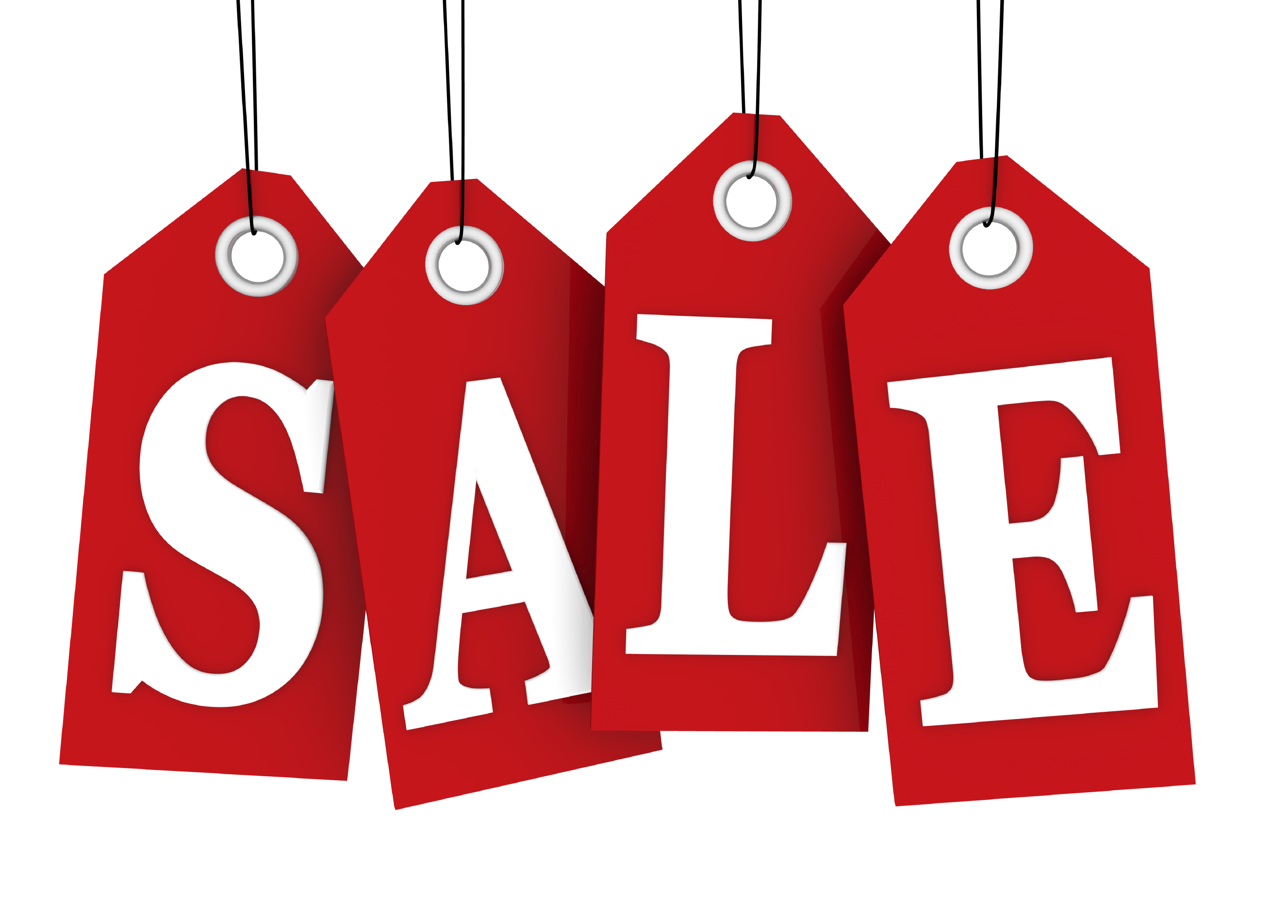 In-Store Sheet Music Sale | Atlantic Strings