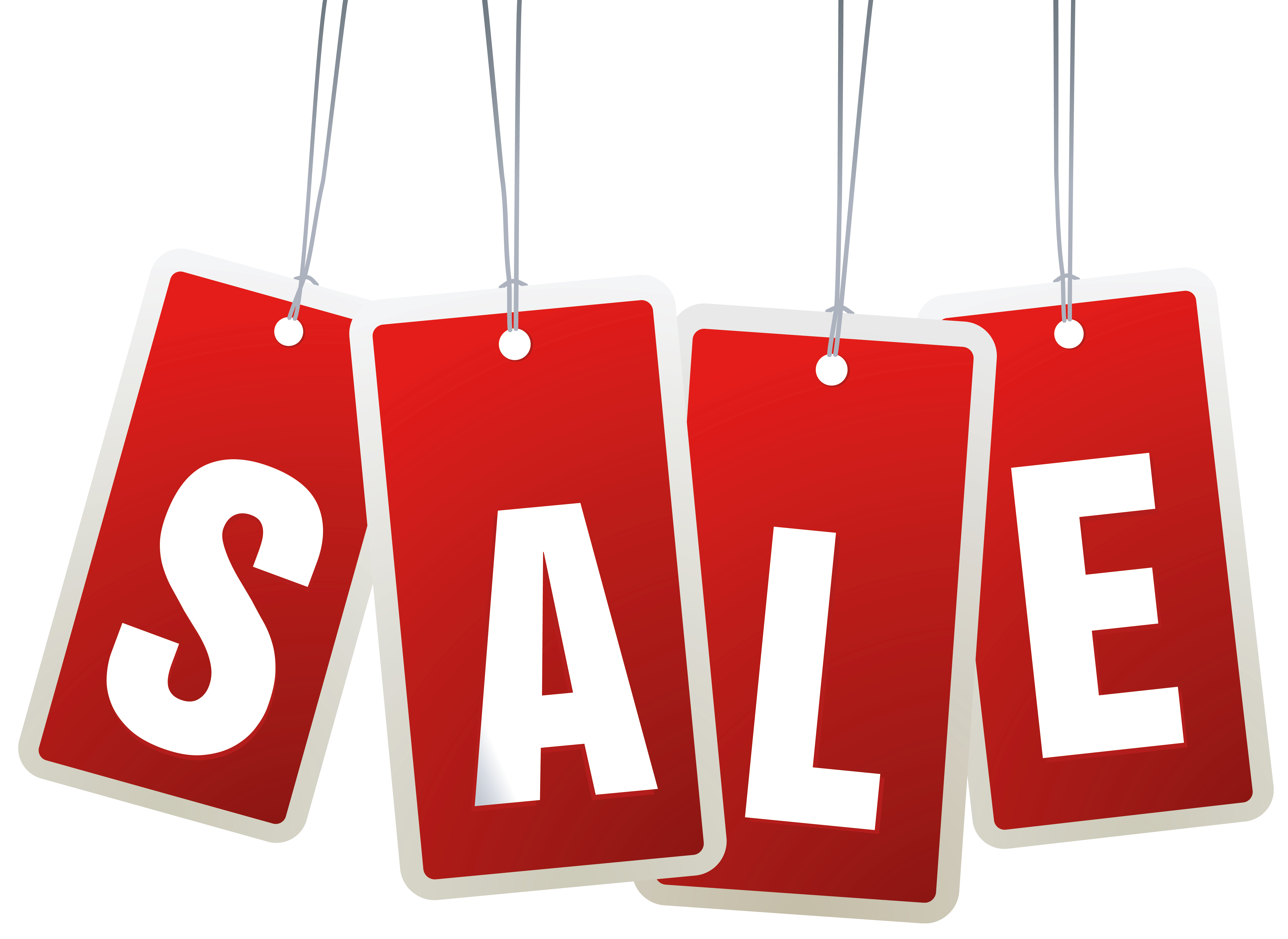 Sale Labels PNG Clipart Image | Gallery Yopriceville - High-Quality ...