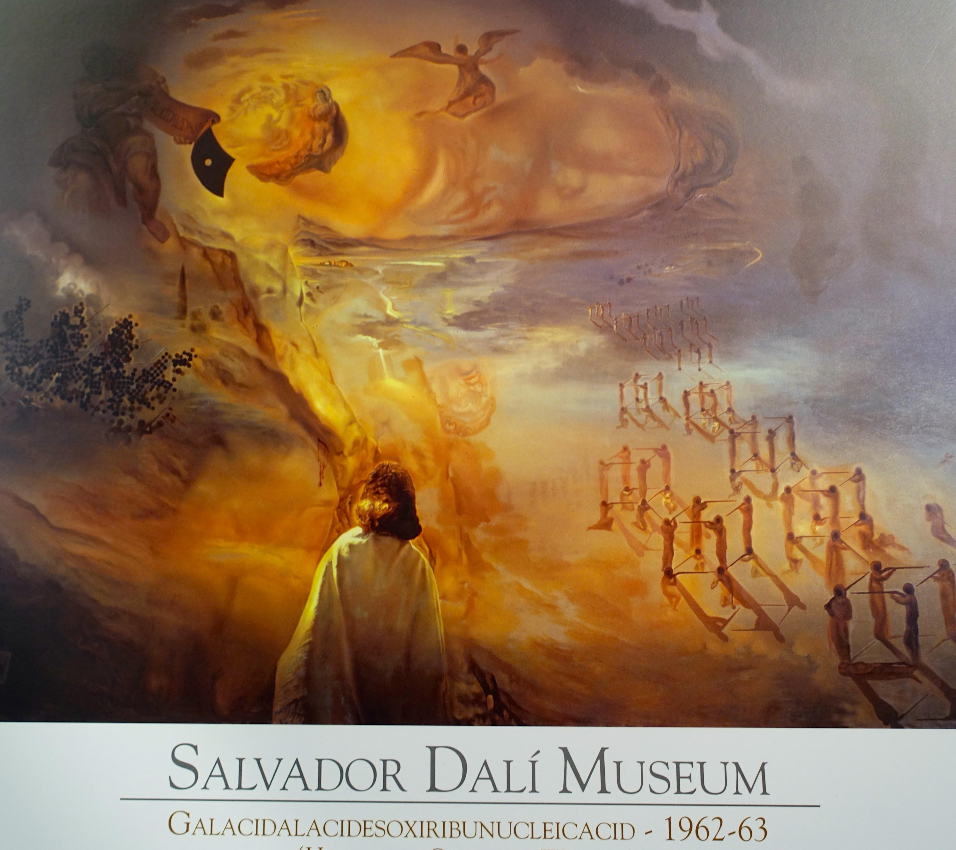 Wassily Kandinsky; Salvador Dali Museum in St. Petersburg | Summer ...