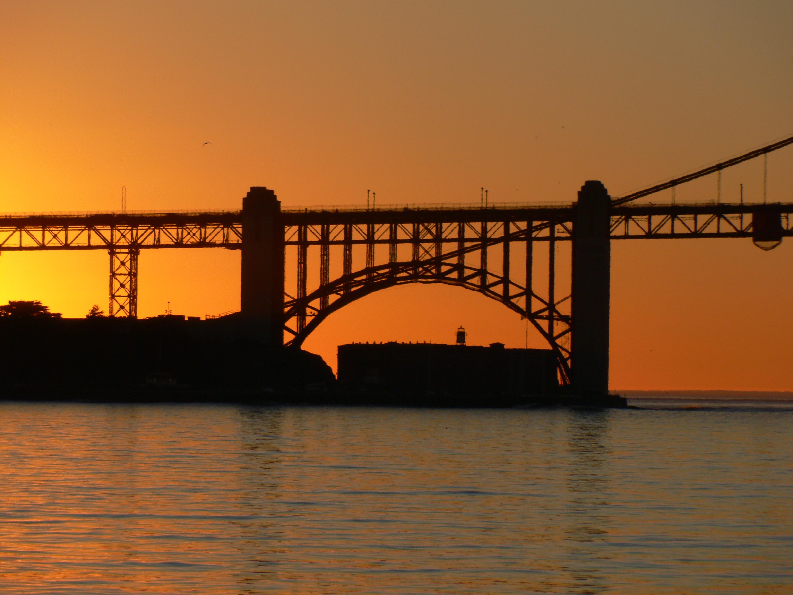 San francisco bay (14) photo