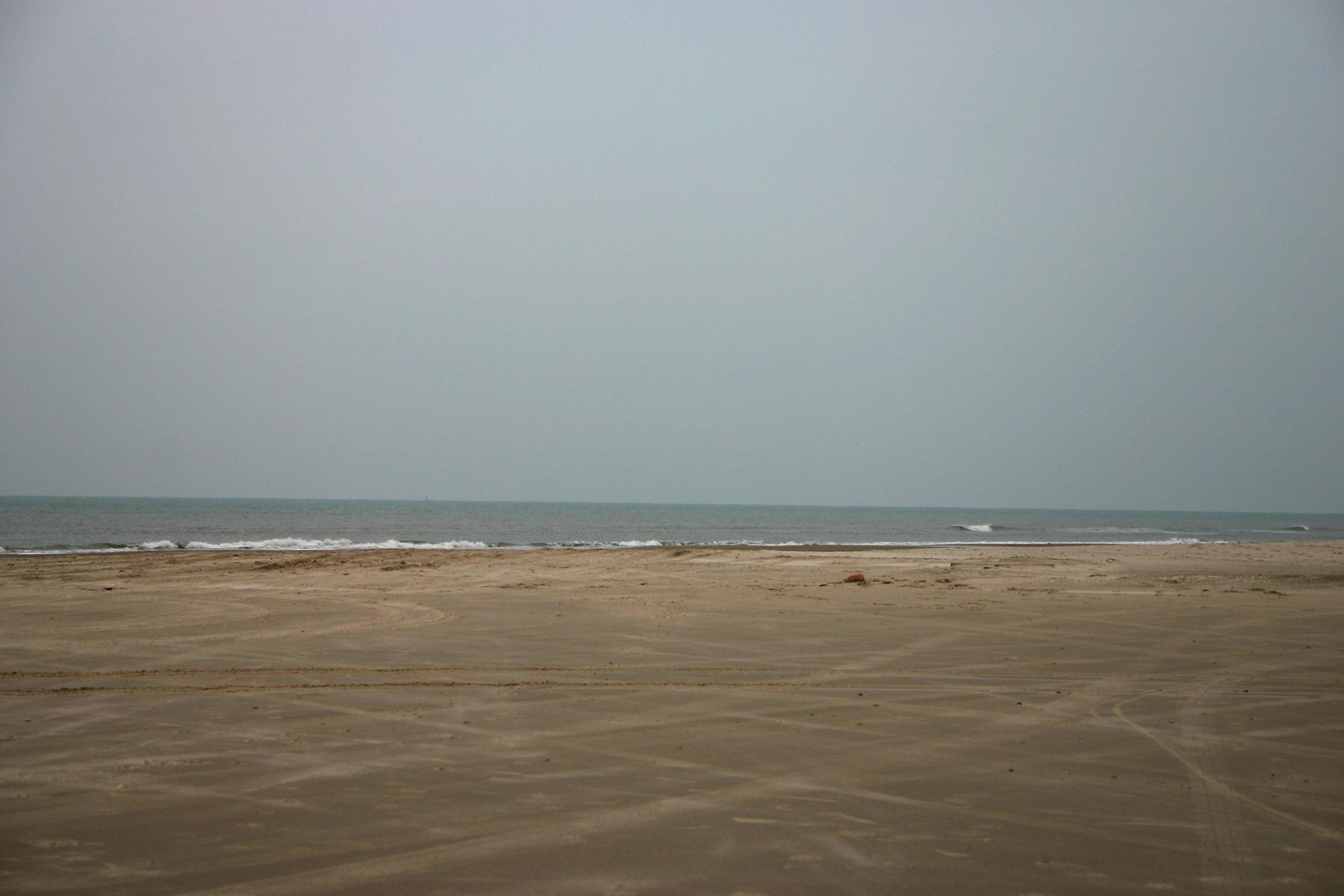 Sand beach, Beach, Ocean, Sand, Sea, HQ Photo
