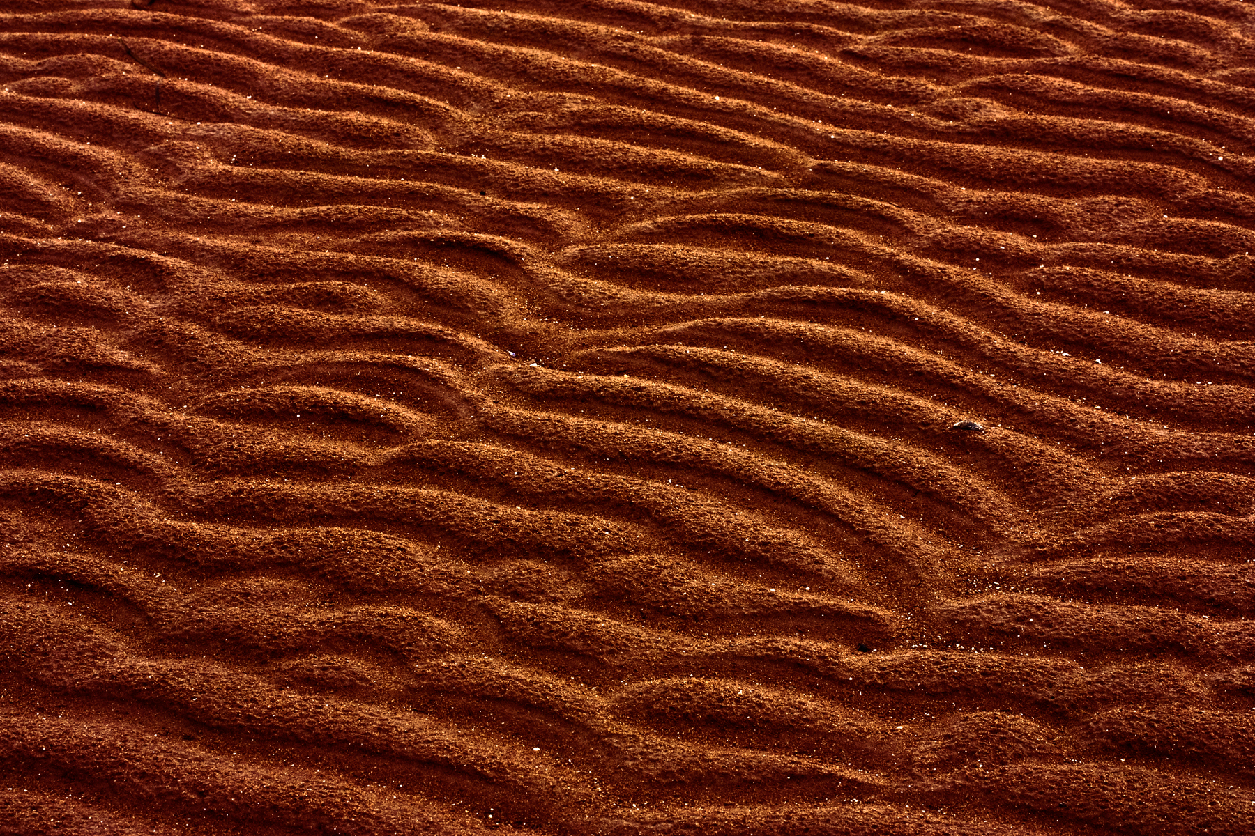 Sand Ridges Texture, Abstract, Sandy, Resource, Ridge, HQ Photo