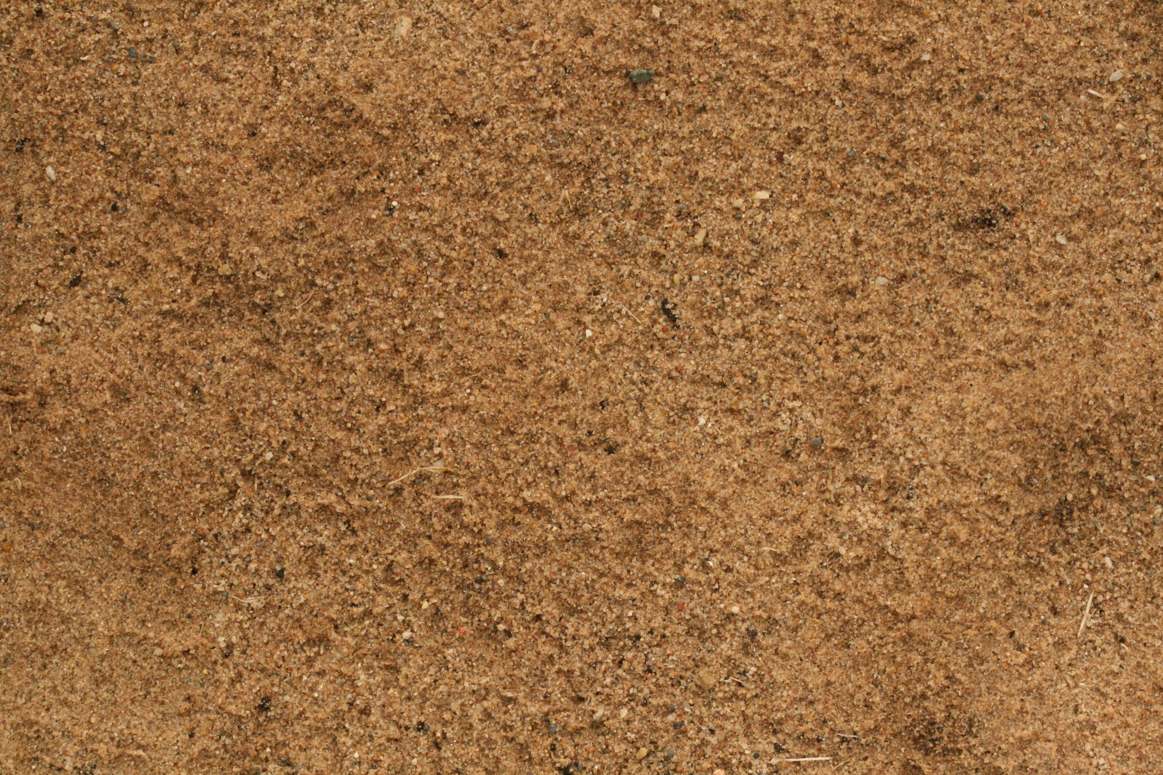Sand Textures | Texturemate.com