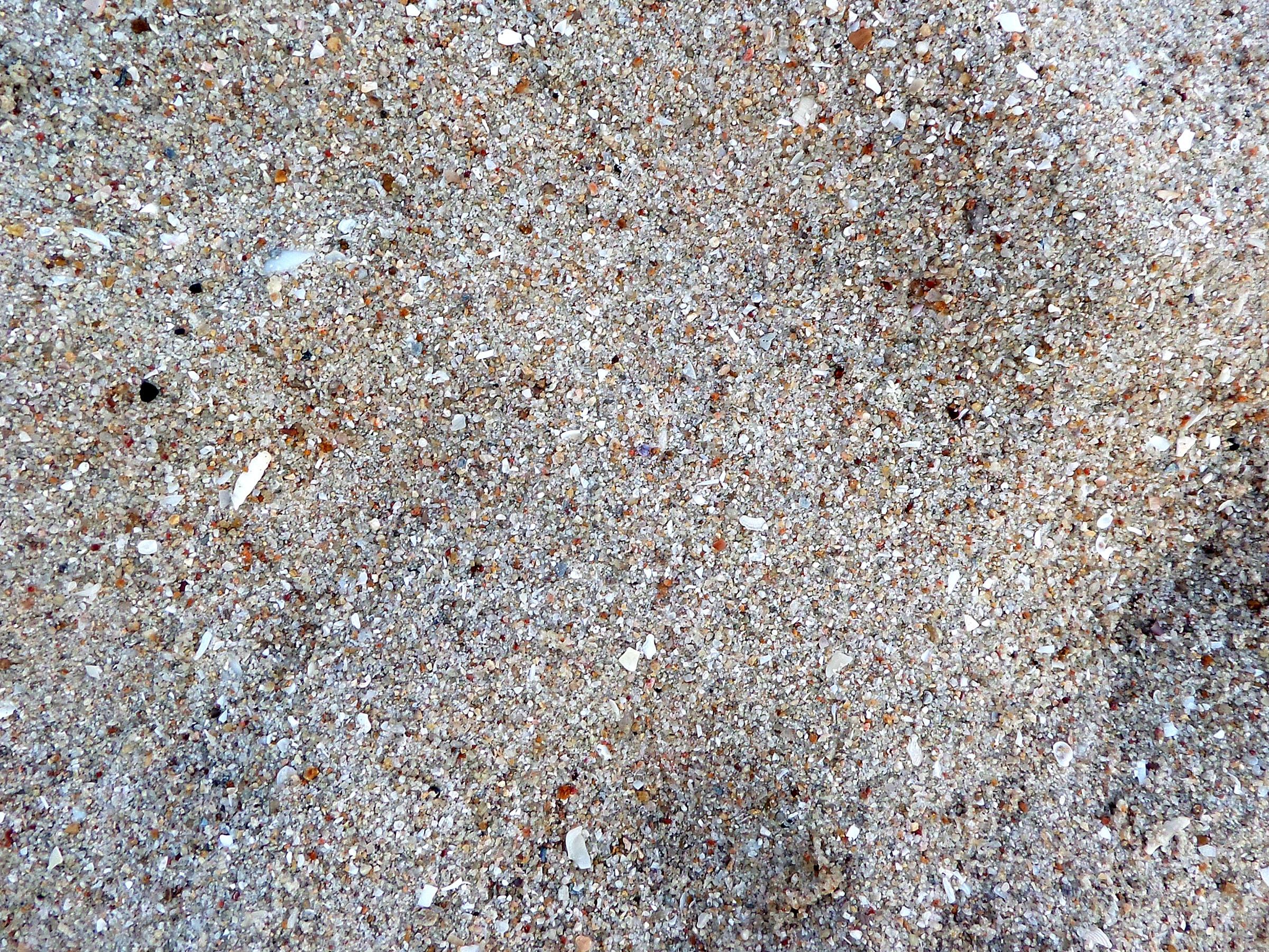 Sand texture, Beach, Grains, Granular, Sand, HQ Photo