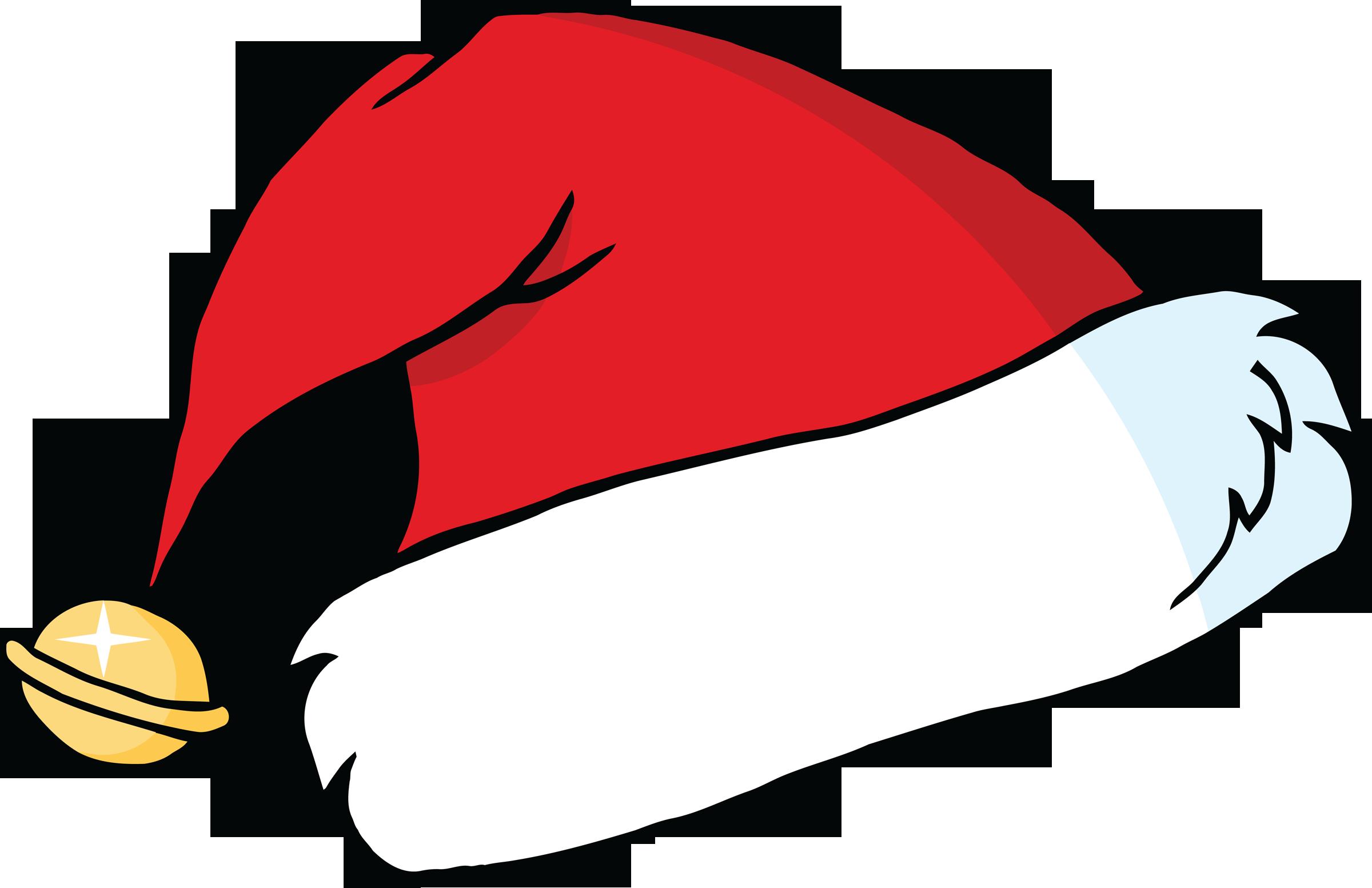 Christmas 2014 Christmas Photos 2014 5129joseph.jpg | Santa ...