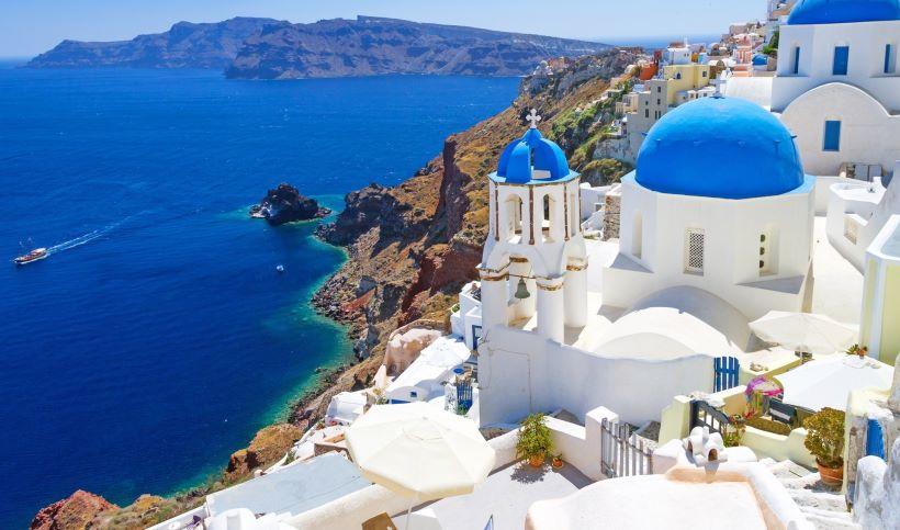 Santorini 2018 | Things to do in Santorini | Greece
