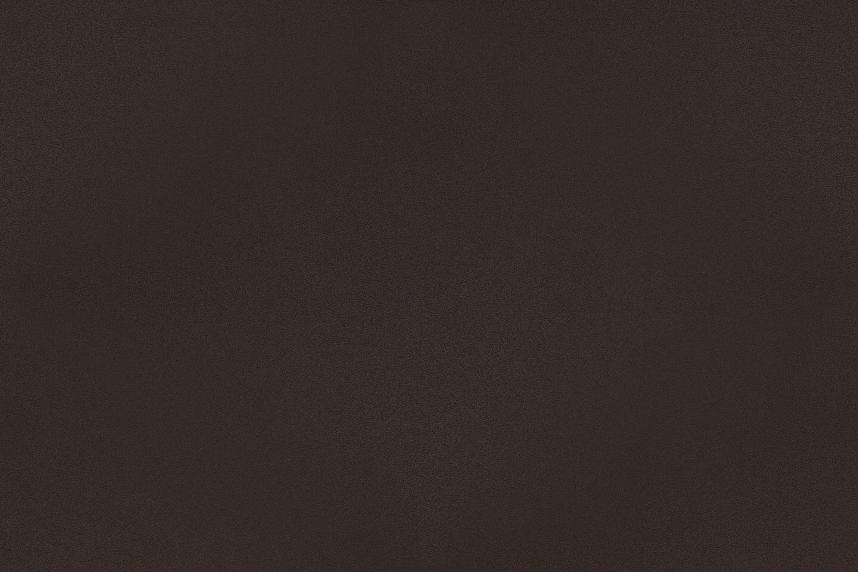 Savanne leather photo