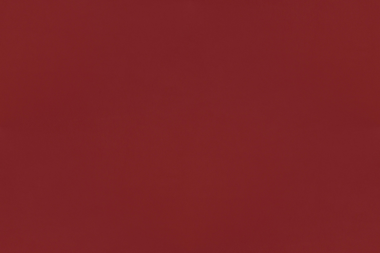 Sorensen Leather - Savanne-white-30399 by SorensenLeather on DeviantArt