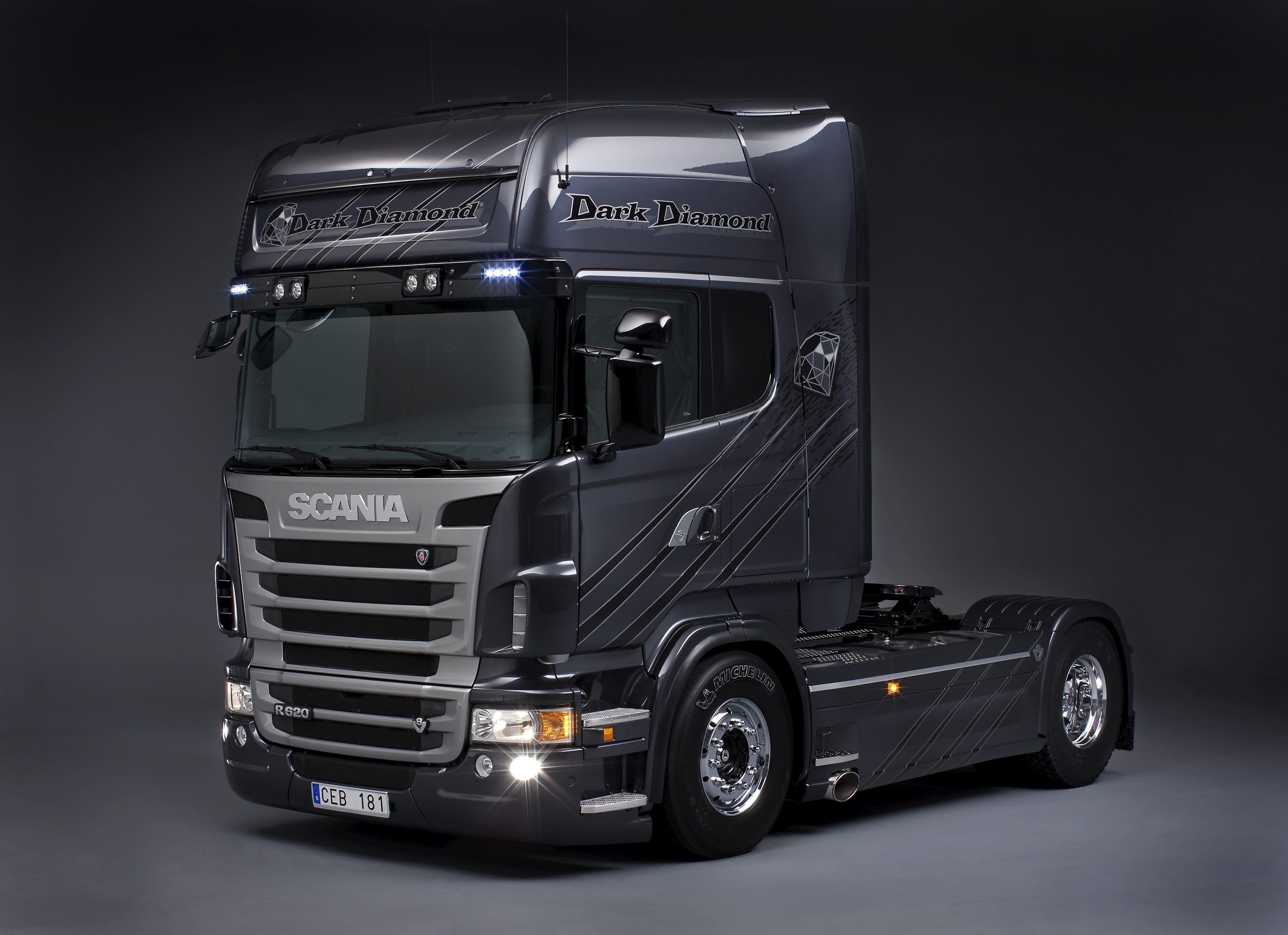 scania trucks - Google Search | agric cars off road | Pinterest | Cars
