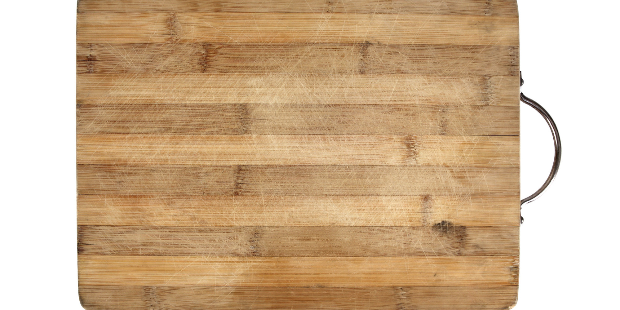 Wood Or Plastic Cutting Boards: Which Is Better? | HuffPost