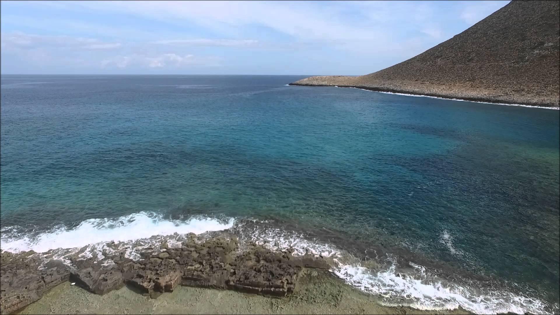 Scenes from crete photo