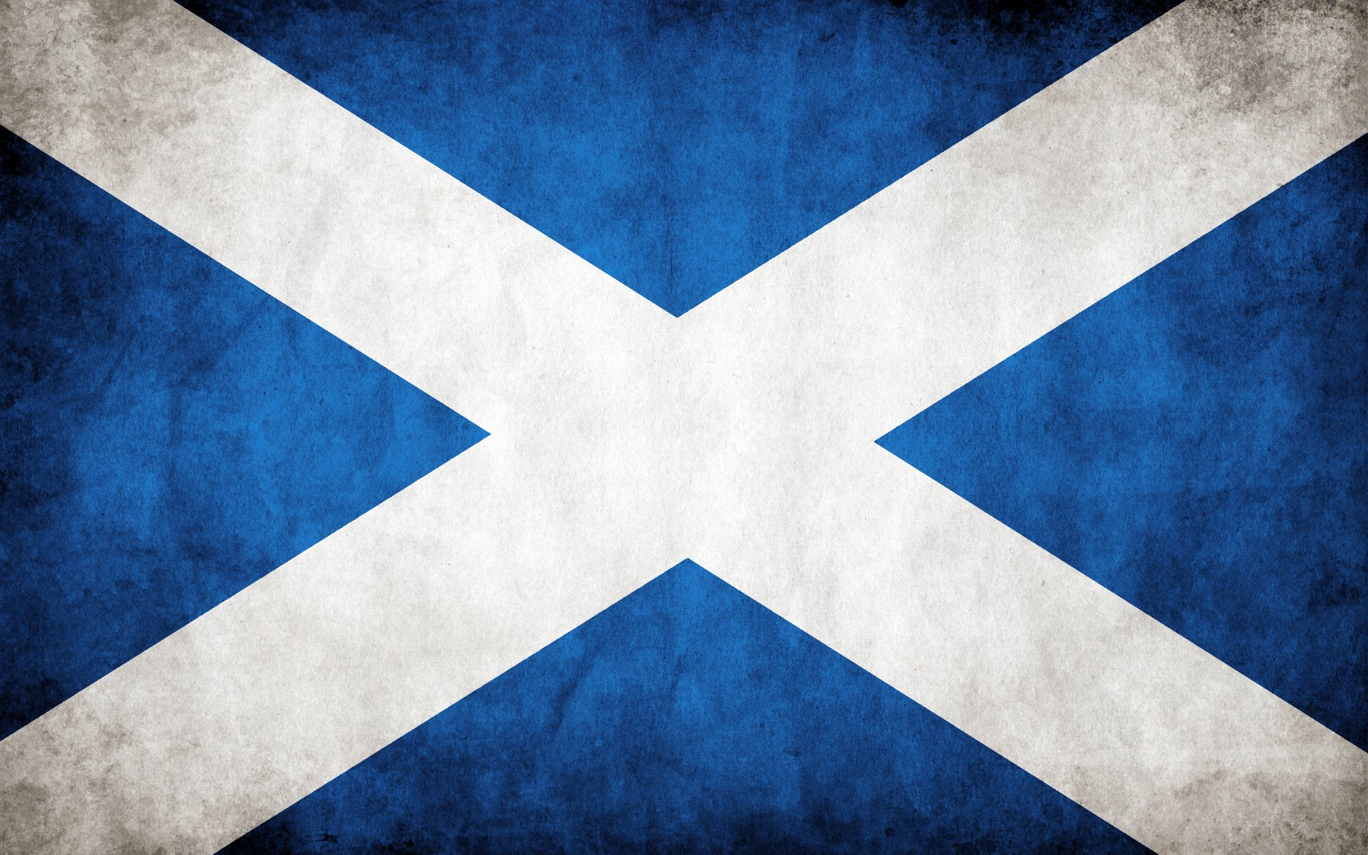 5 Flag Of Scotland HD Wallpapers | Background Images - Wallpaper Abyss