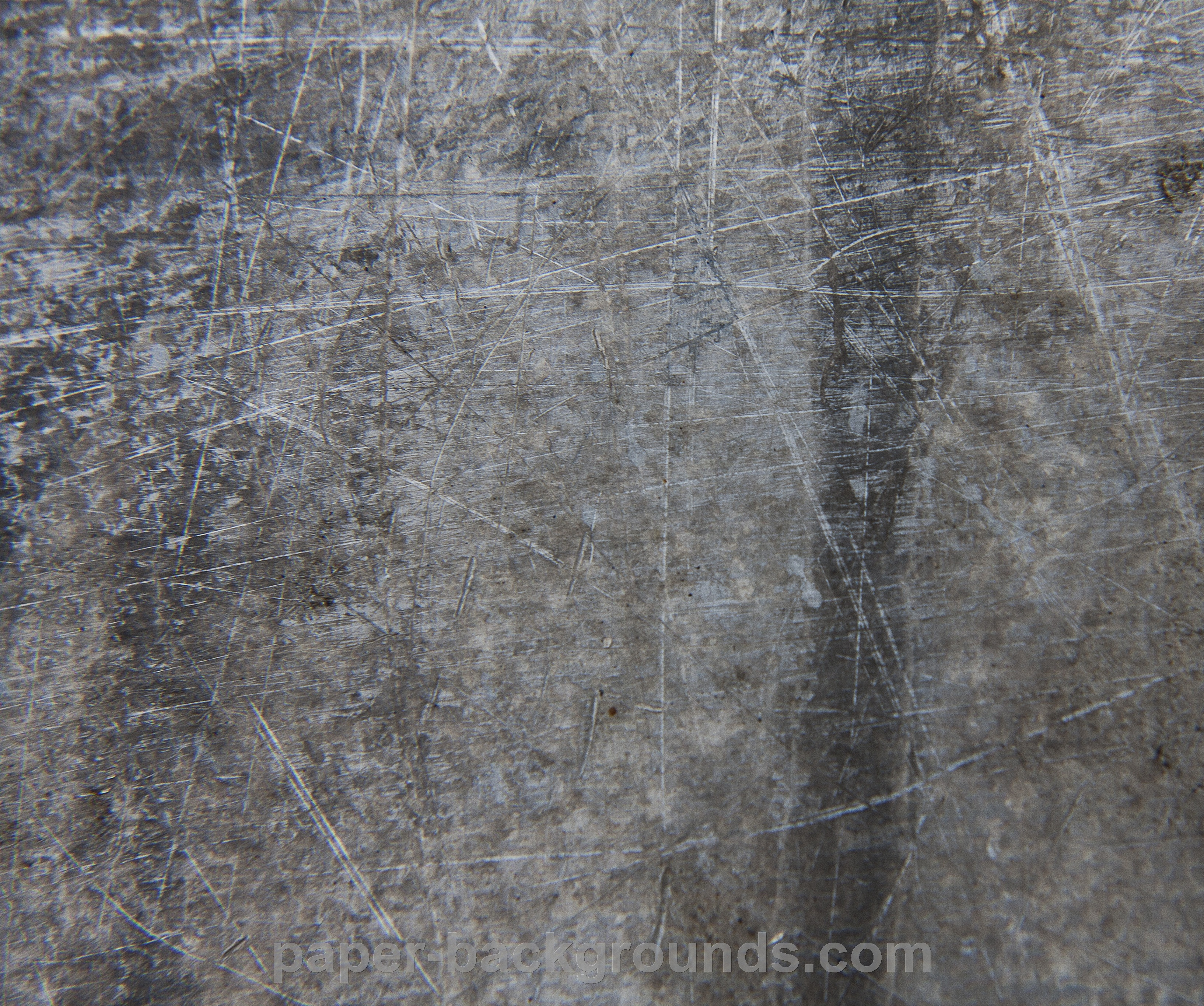 Free Photo Scratched Plastic Background Subtle Texture