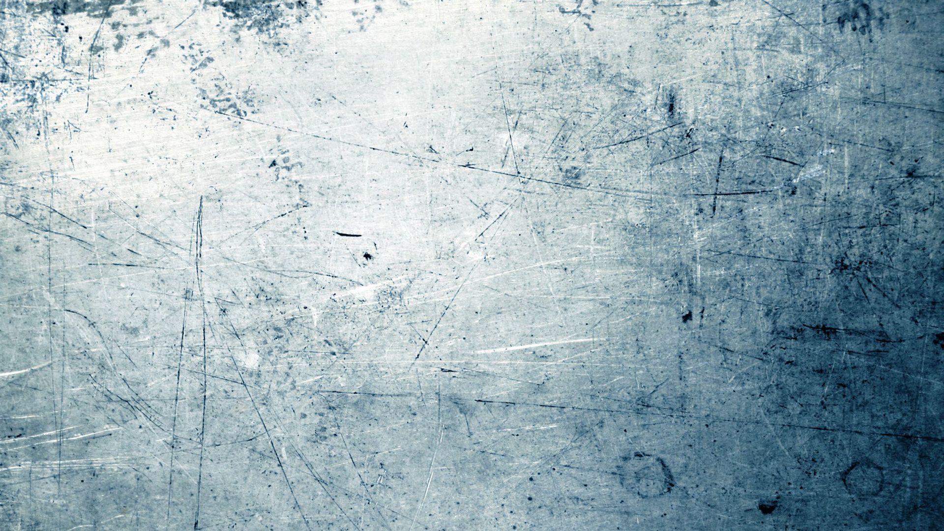 Grunge texture | ART - Graphic Design | Pinterest | Adobe