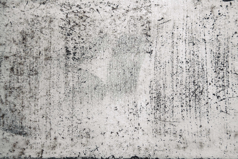 11 more grunge textures | Texture Fabrik