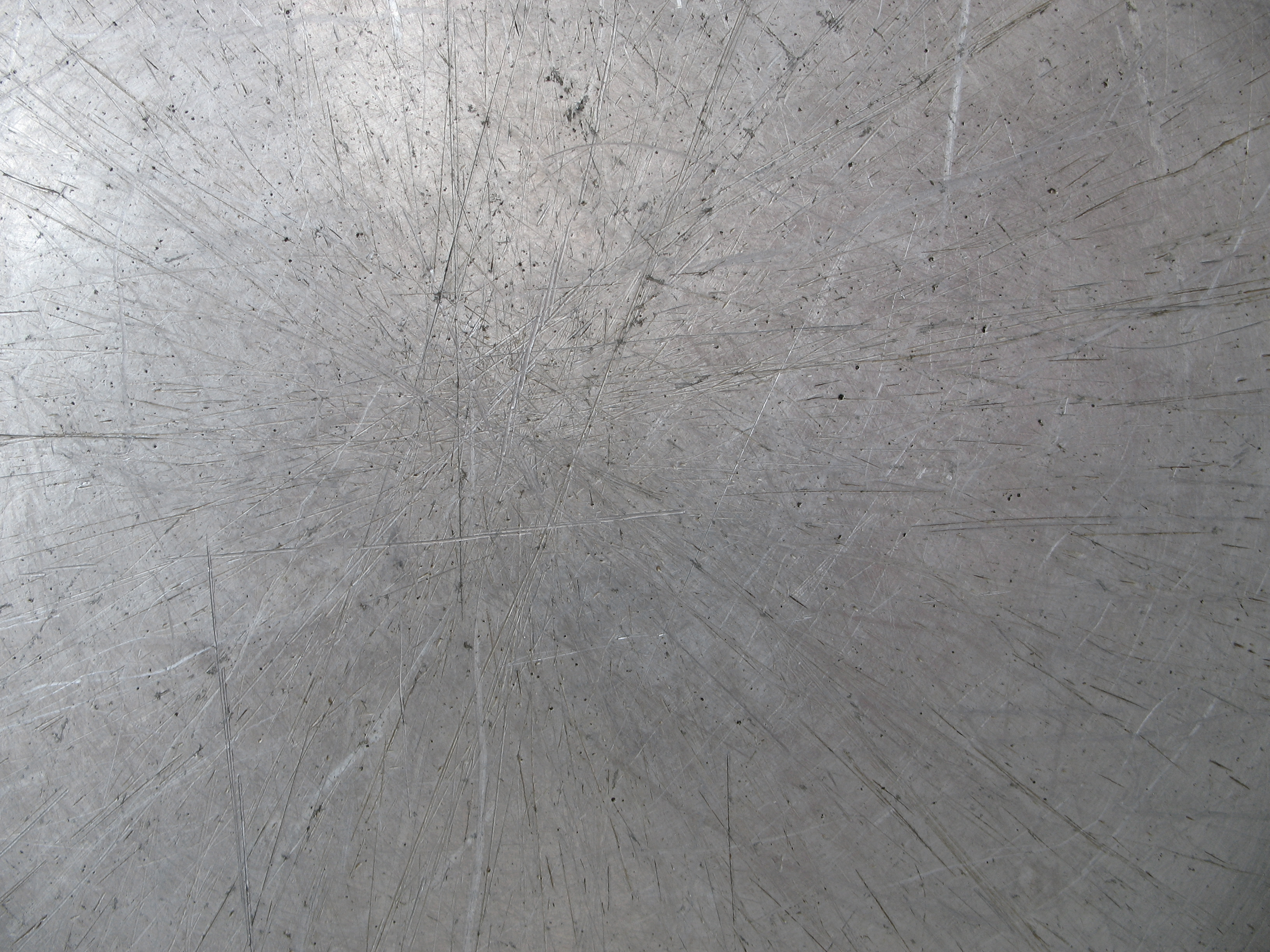 Free Photo Metal Texture Abstract Reflection Metal