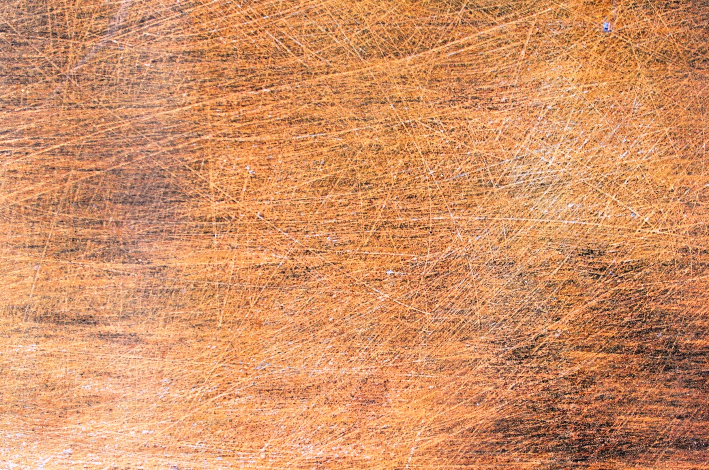 Free Photo Scratched Metal Background Abstract Scratch
