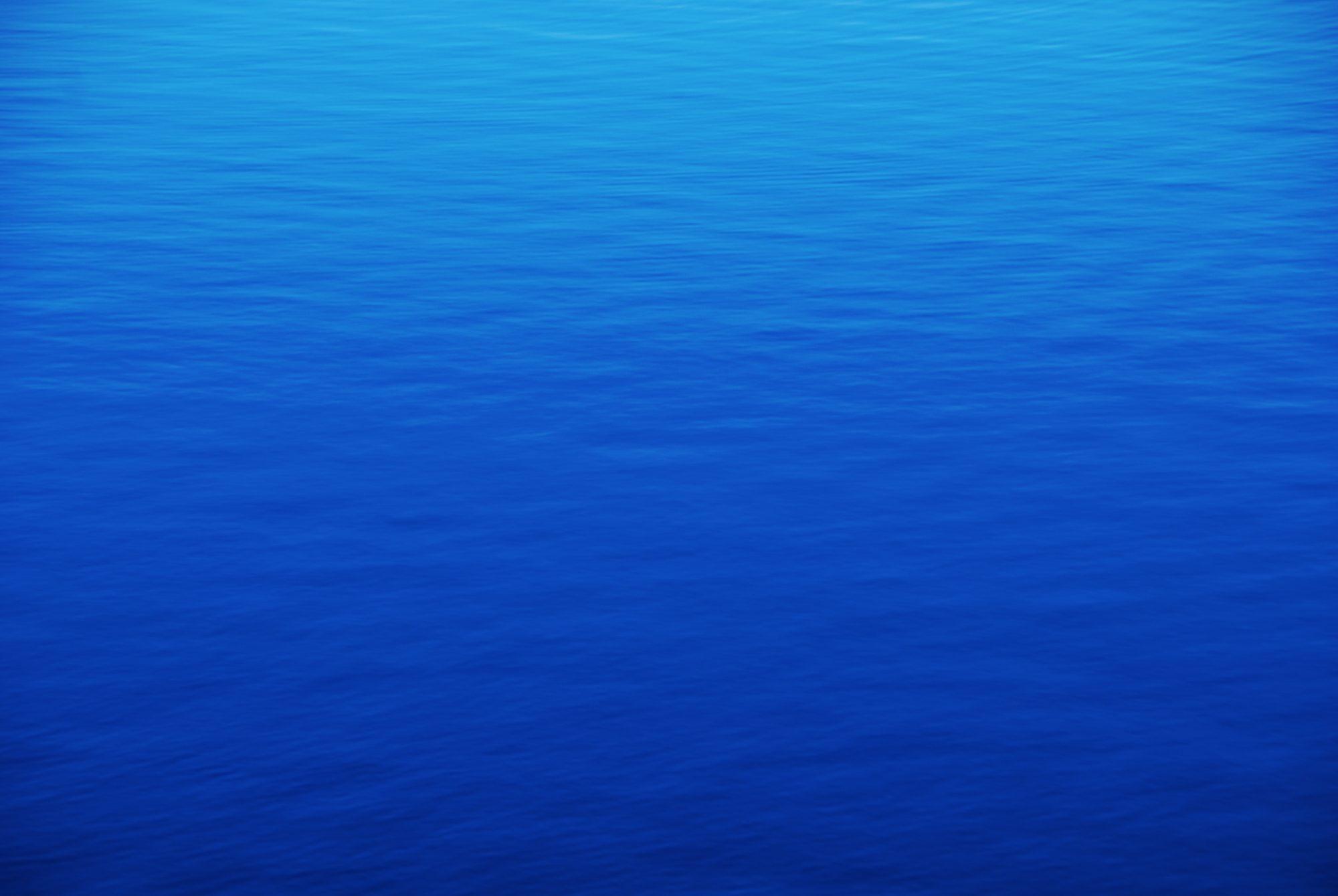 One sea - Autonomous maritime ecosystem