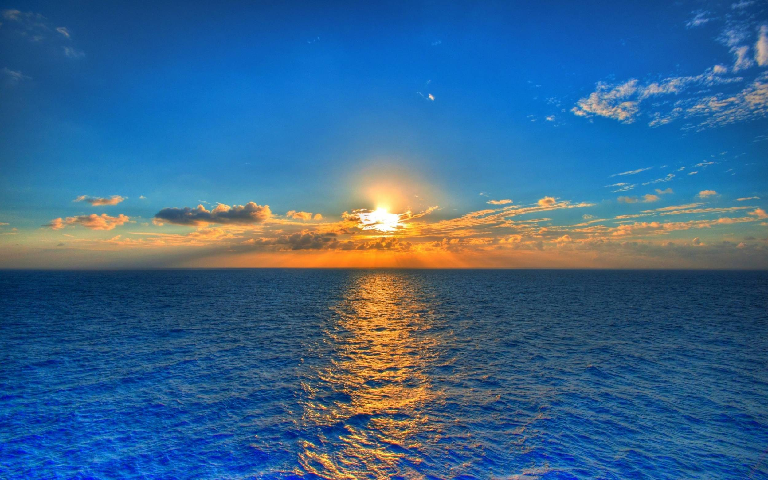 Sea Wallpapers New – download for free