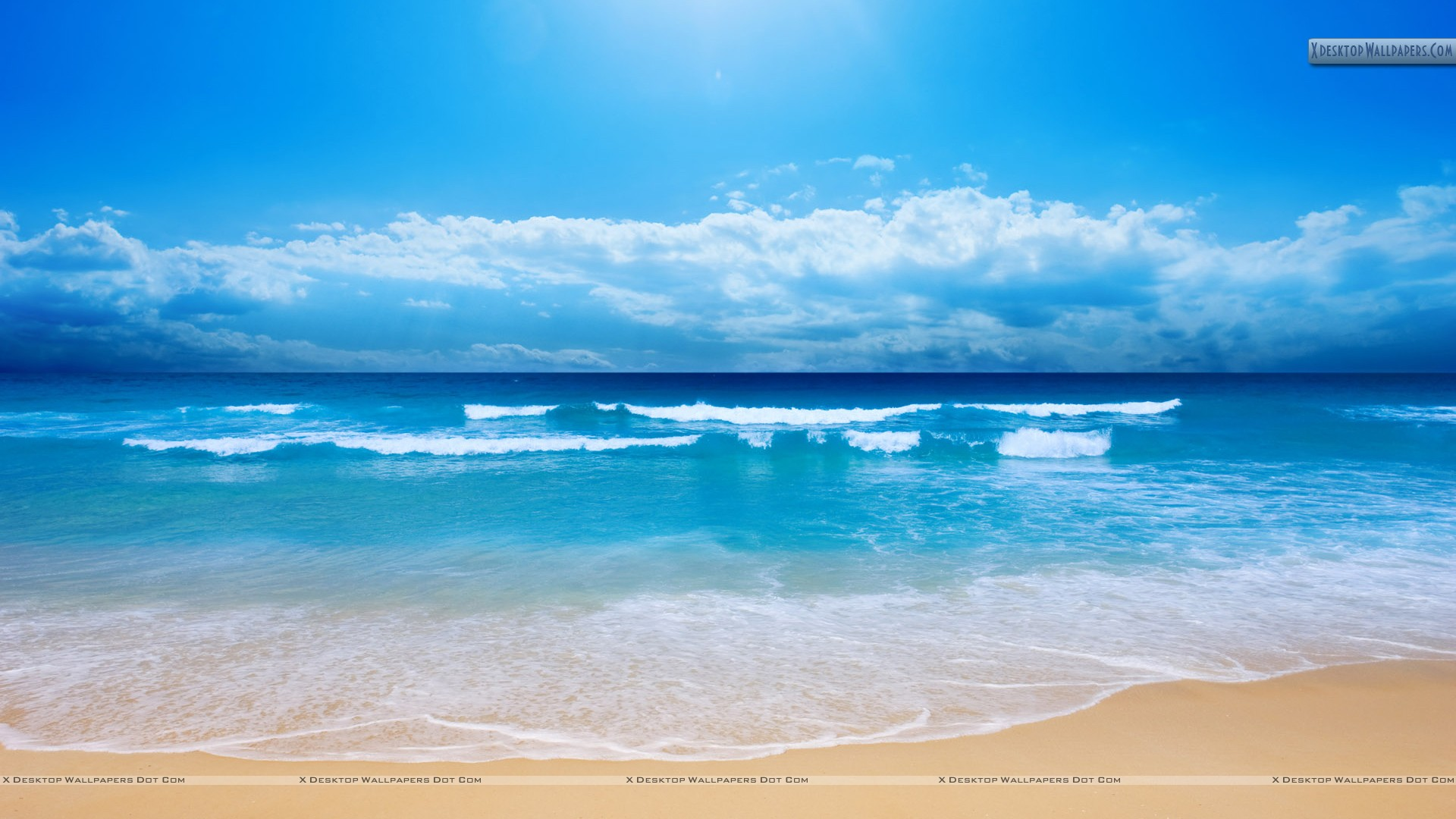Do water movement in the seashore represent waves? - Physics Stack ...