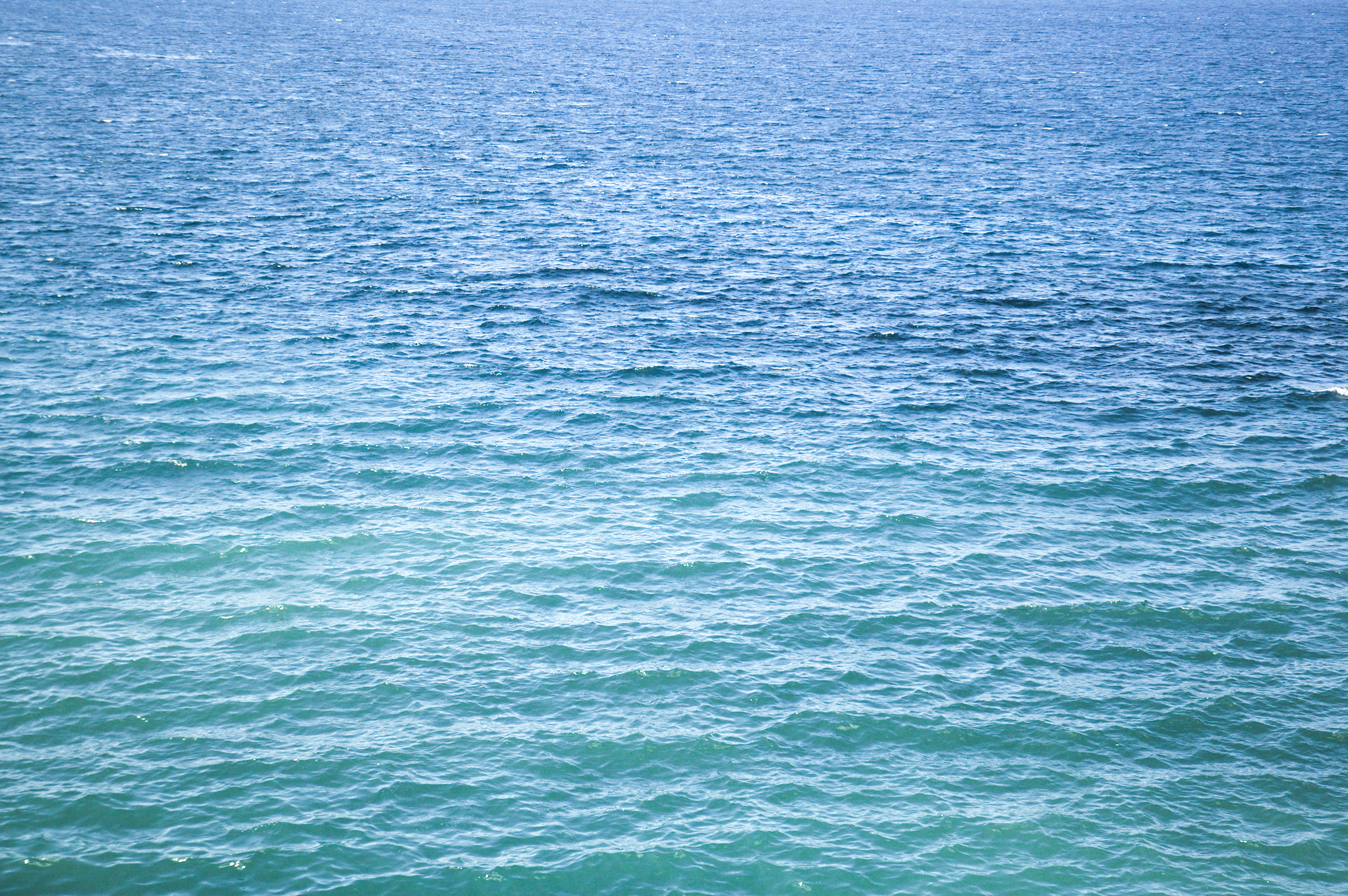 free photo sea water waves wet water free download jooinn