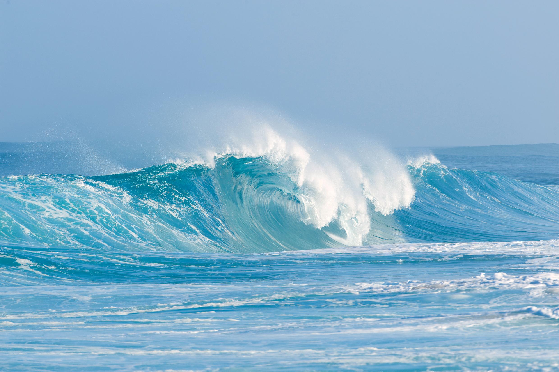 How Do Waves Work?