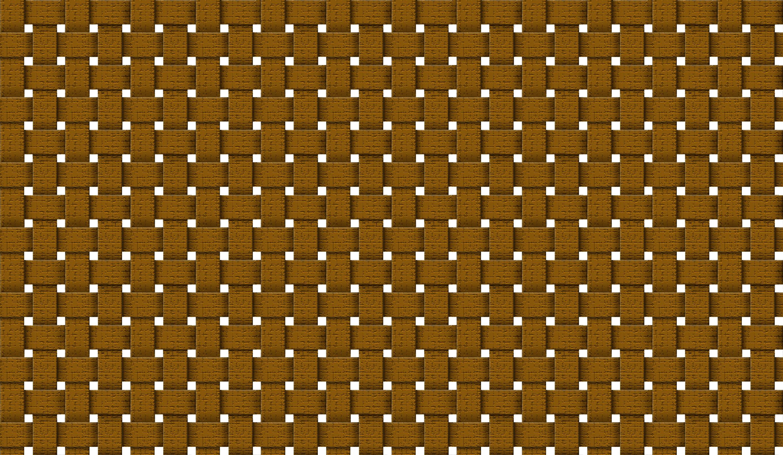 Seamless belt mesh background, Wicker, Screen, Web, Threaded, HQ Photo