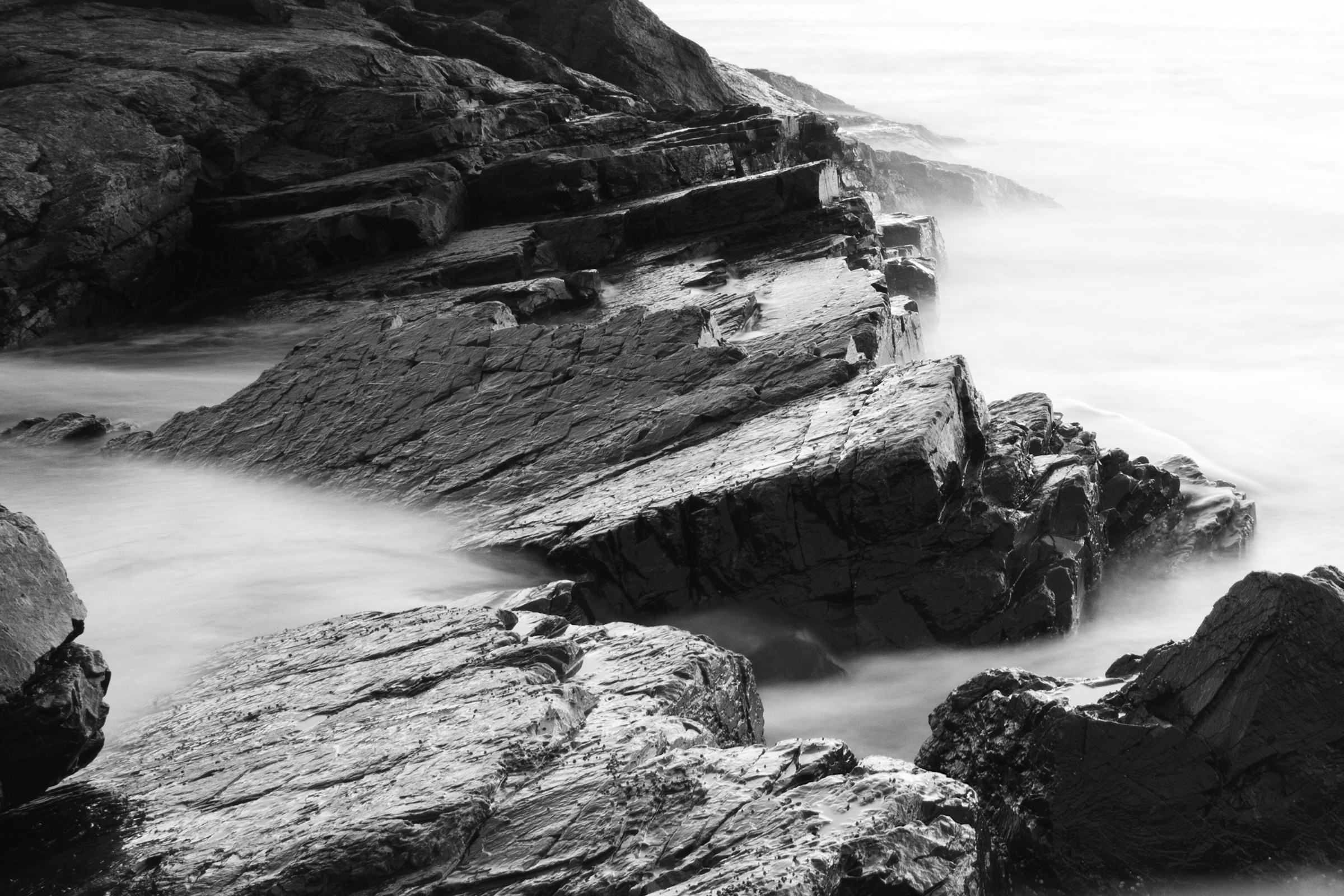 Seascaspe photo