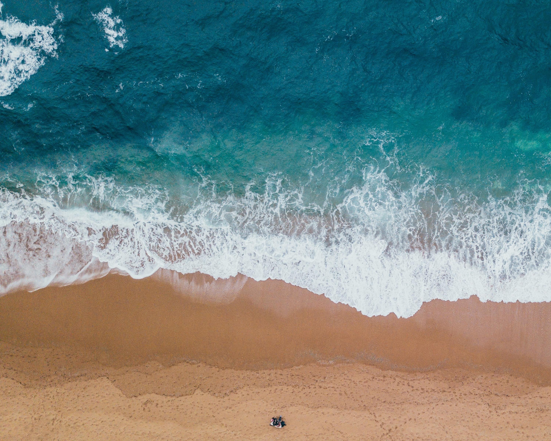 Seashore Images · Pexels · Free Stock Photos