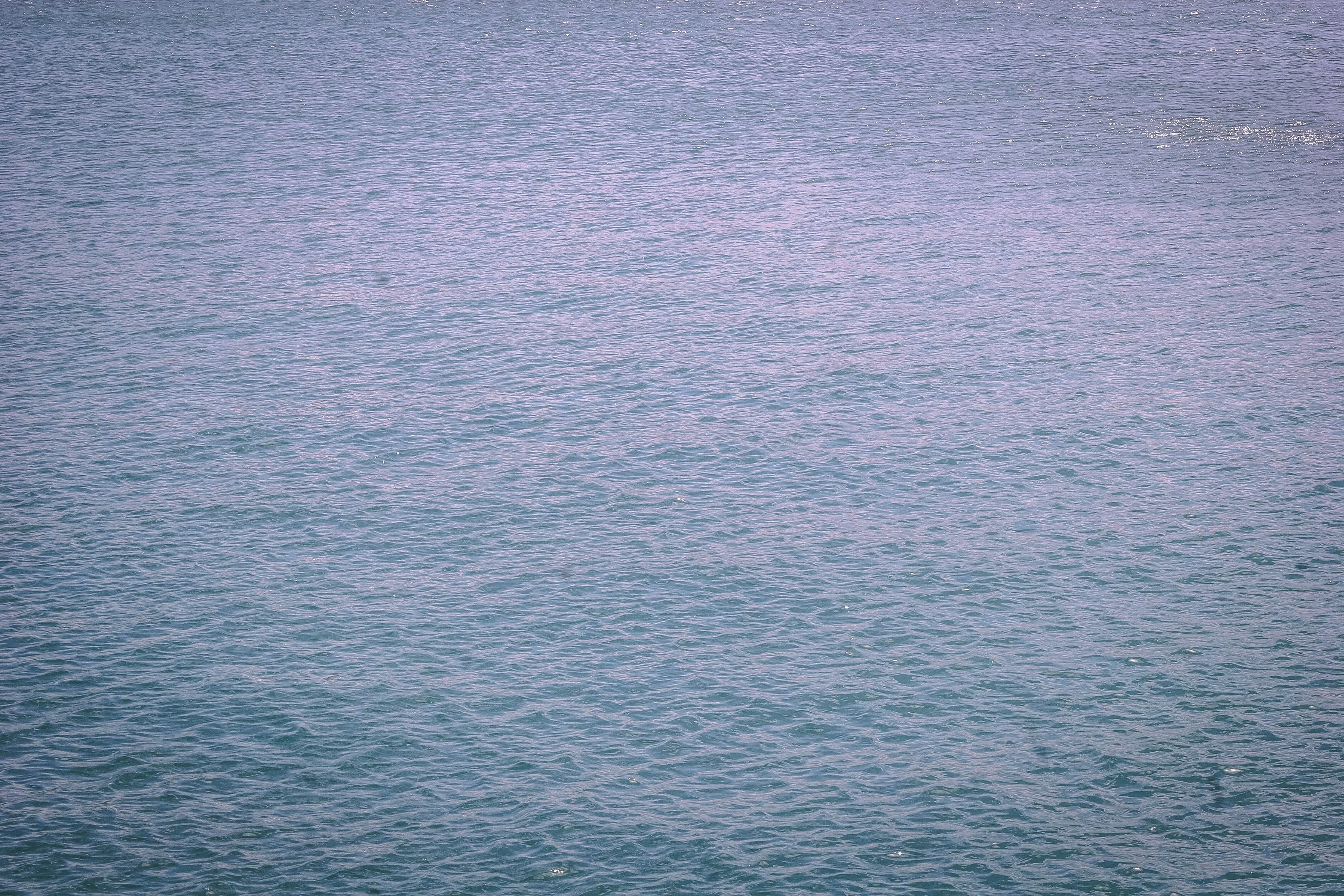 Selective Focus Photo of Water at Daytime, Beach, Blue, Color, Daylight, HQ Photo