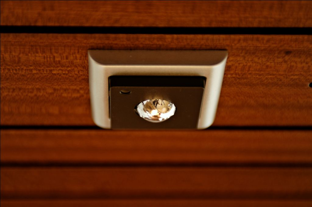 Sensor of smoke cabin, Cabin, Interior, Passive, Room, HQ Photo
