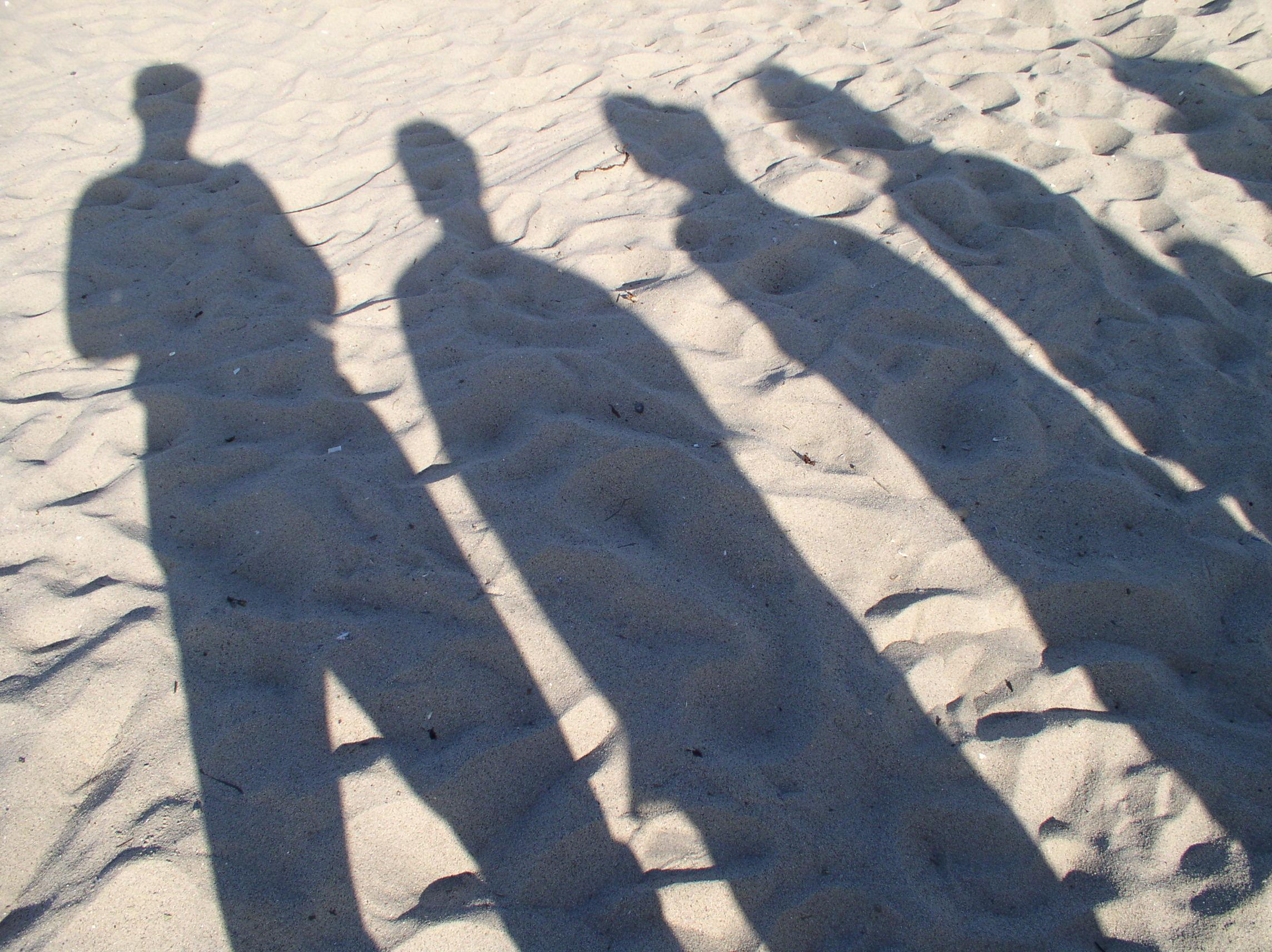 File:People Shadow.JPG - Wikimedia Commons