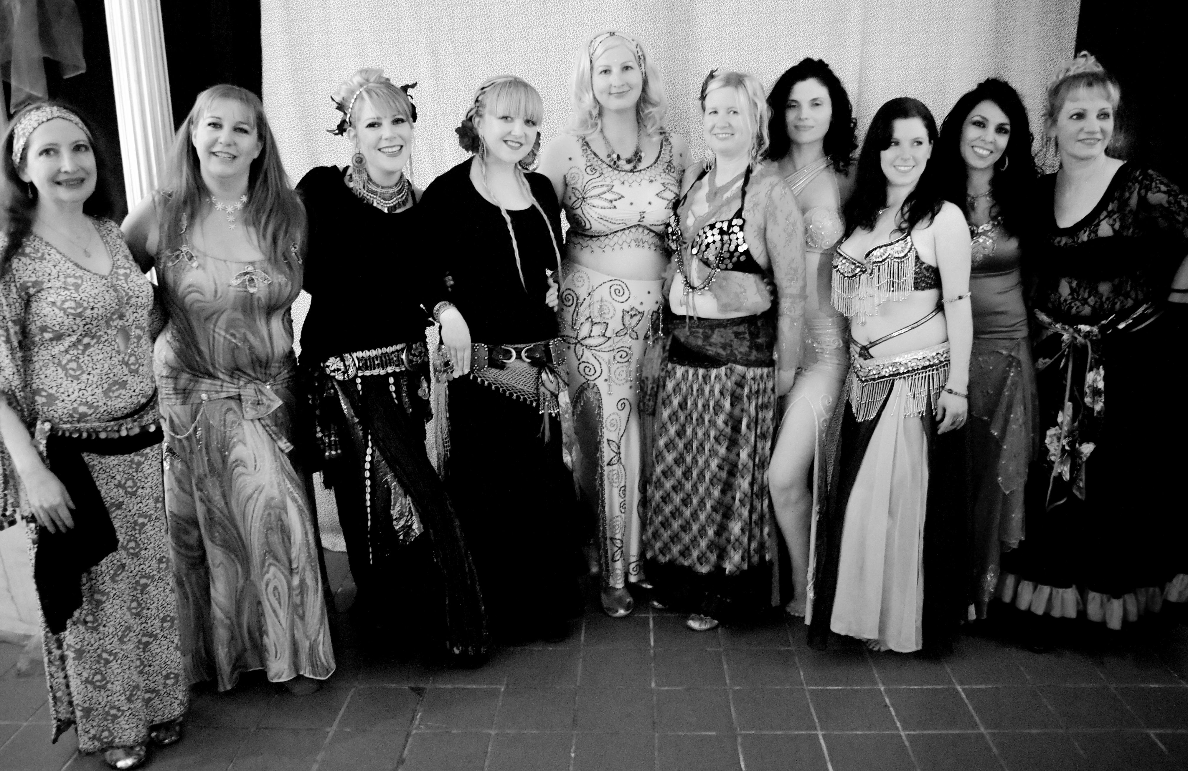 Shakefest promo 2012 photo