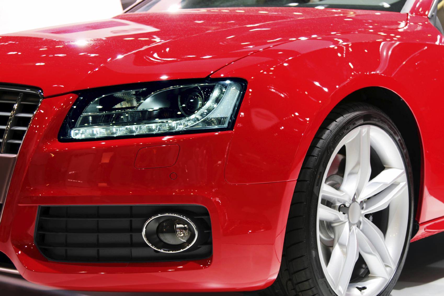 Free Photo Shiny Car Car Comfort Design Free Download Jooinn