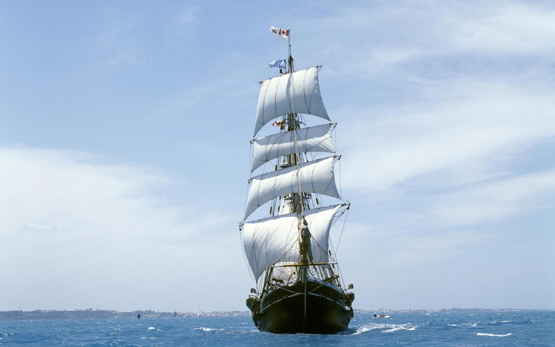 Ships - Photo gallery | MIRIADNA.COM