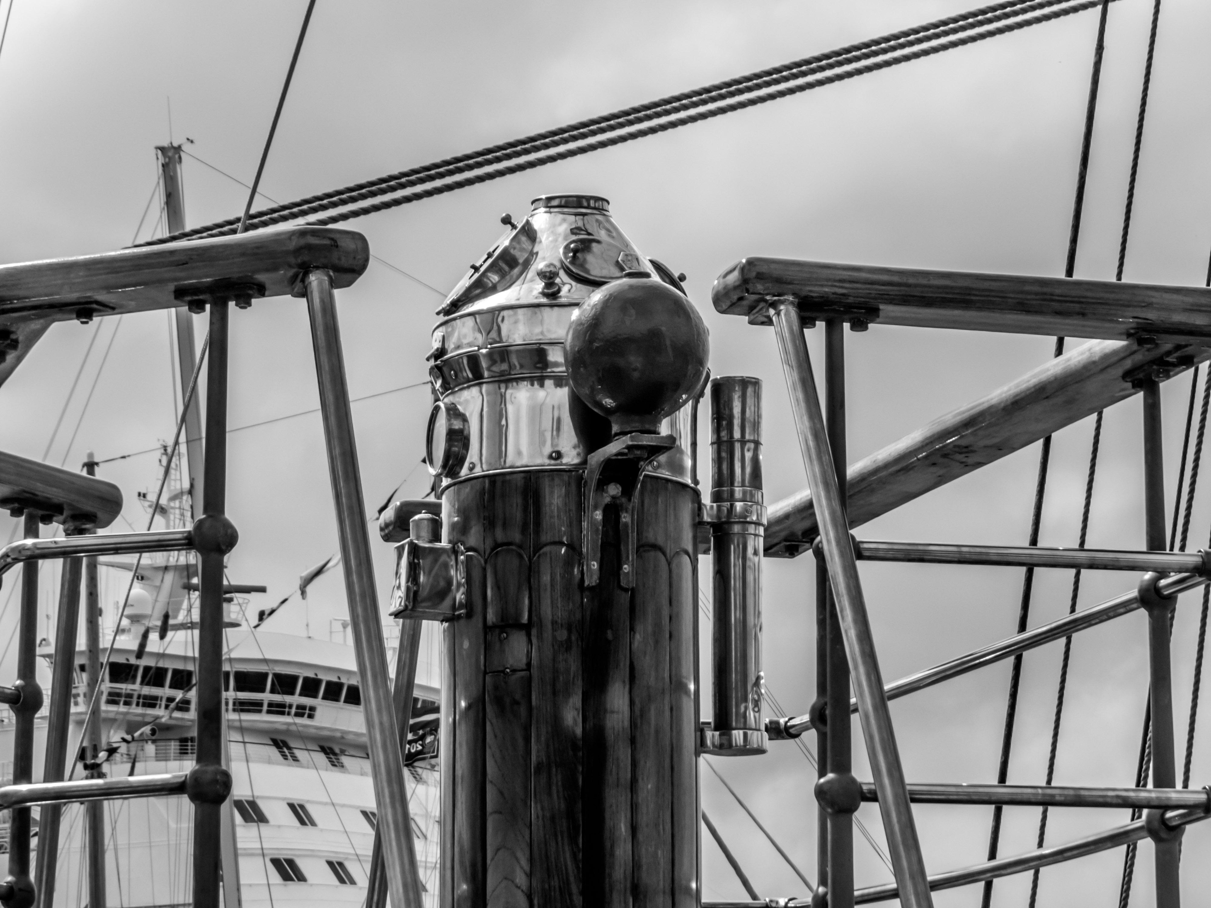 Ship's magnetic compass, 2013, Races, Vessel, Theme, HQ Photo