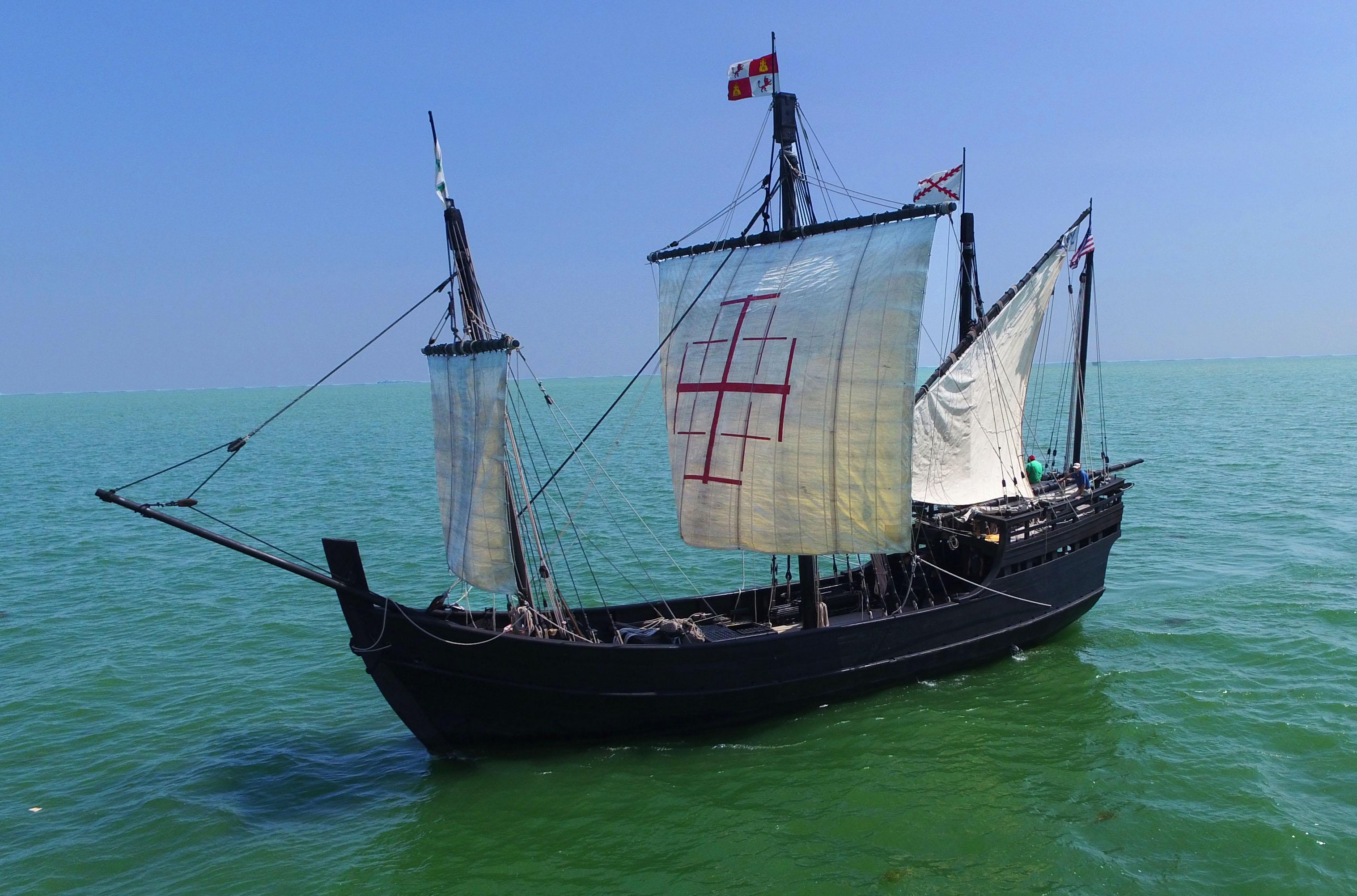Free photo: Ships Sailing - Blue, Boat, Cruise - Free ...